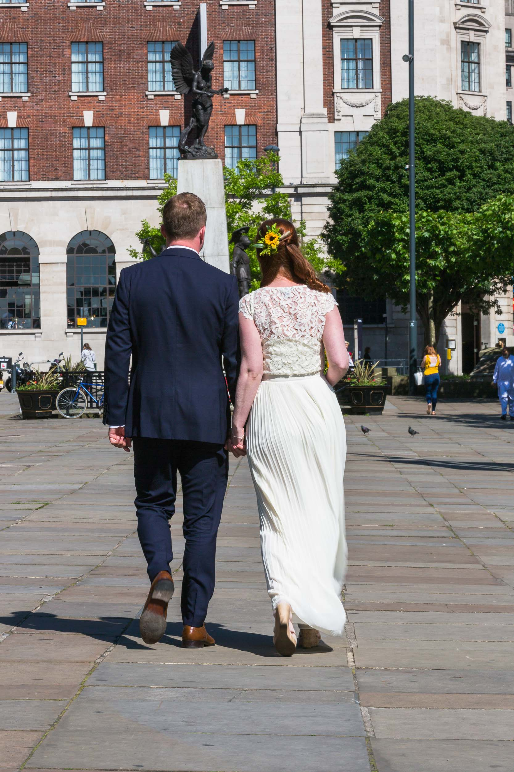 Amy & Oliver-Wedding Part I-Town Hall-Leeds-photo-0177.jpg