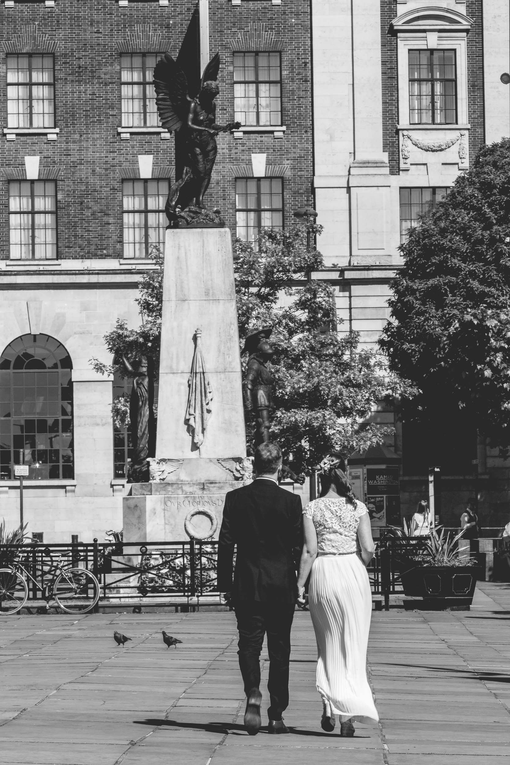 Amy & Oliver-Wedding Part I-Town Hall-Leeds-photo-0178.jpg