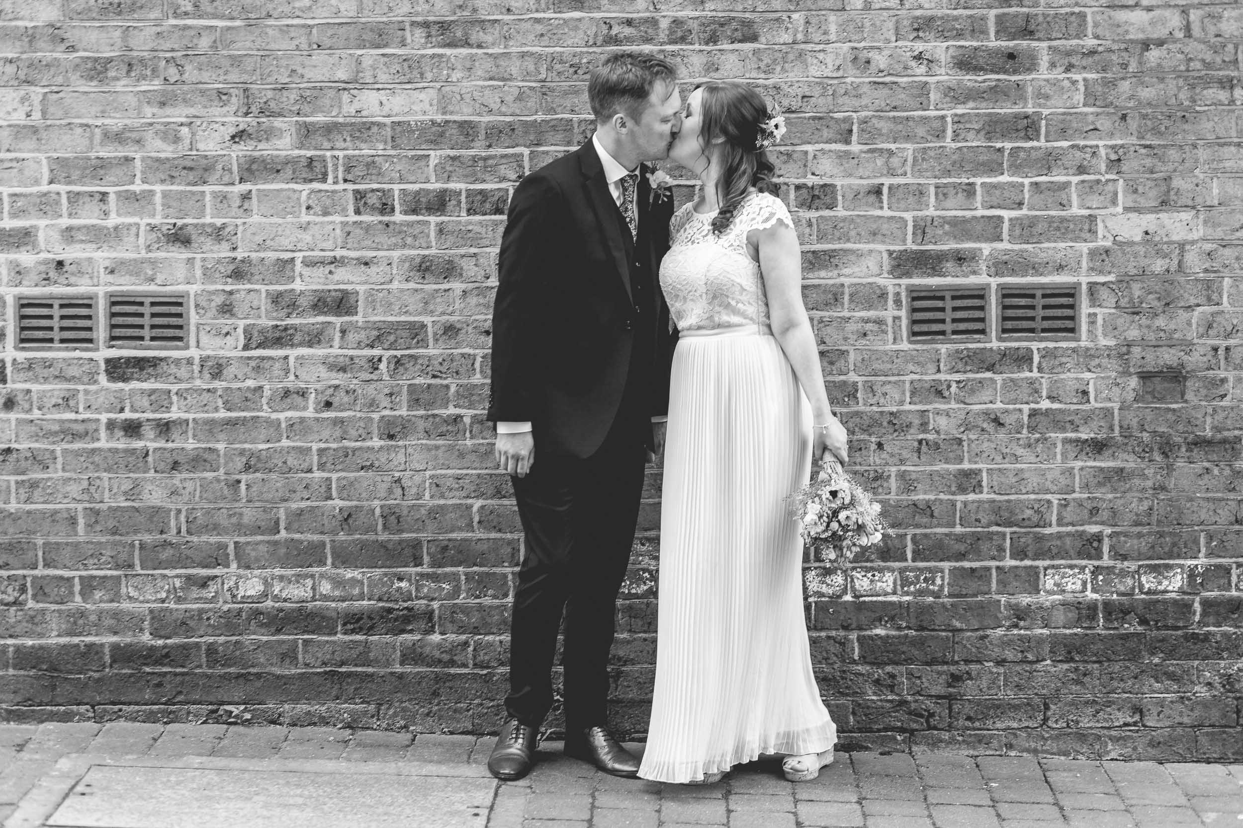 Amy & Oliver-Wedding Part I-Town Hall-Leeds-photo-0188-2.jpg