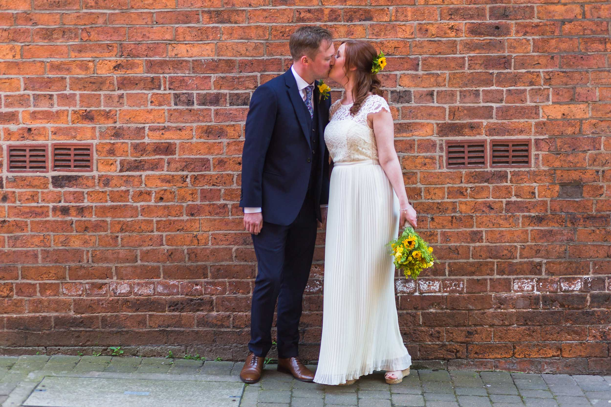 Amy & Oliver-Wedding Part I-Town Hall-Leeds-photo-0188.jpg