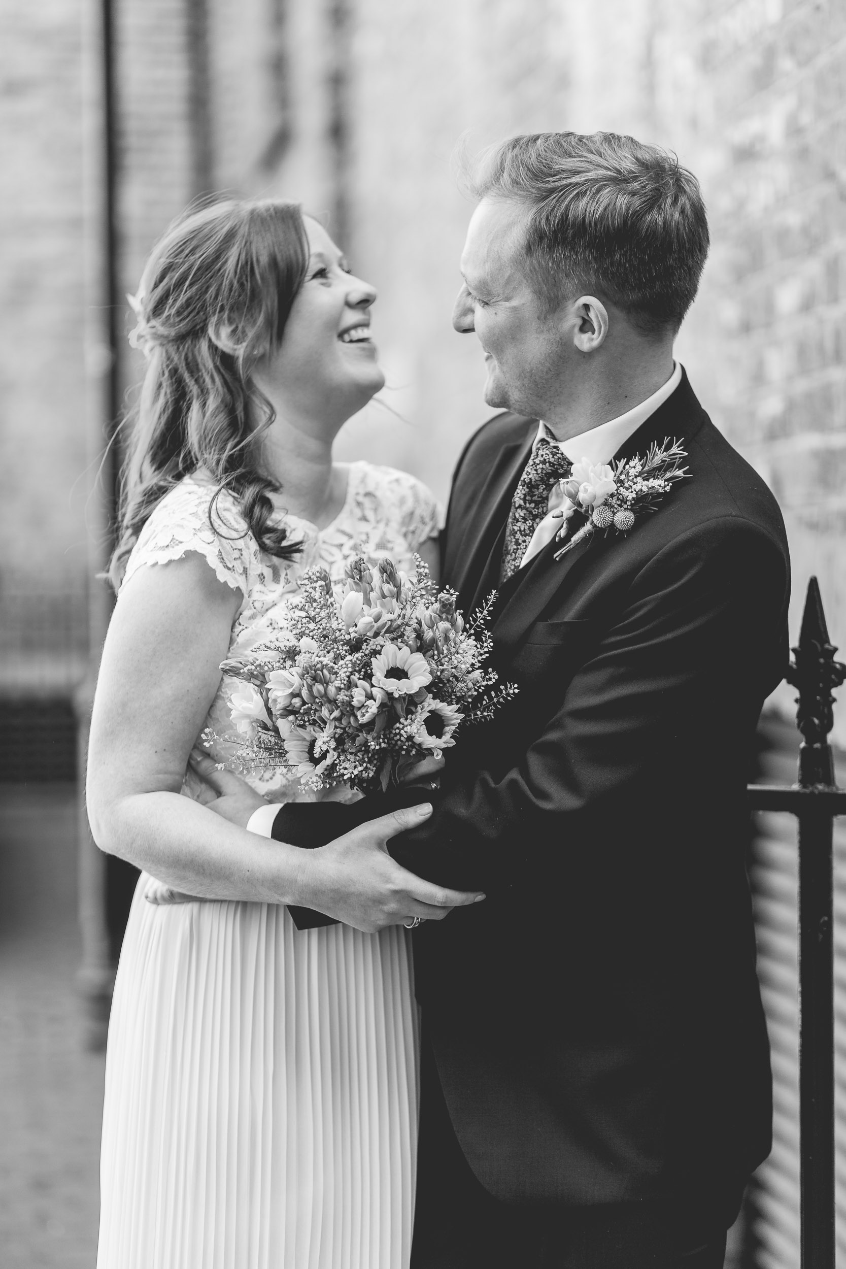 Amy & Oliver-Wedding Part I-Town Hall-Leeds-photo-0202.jpg