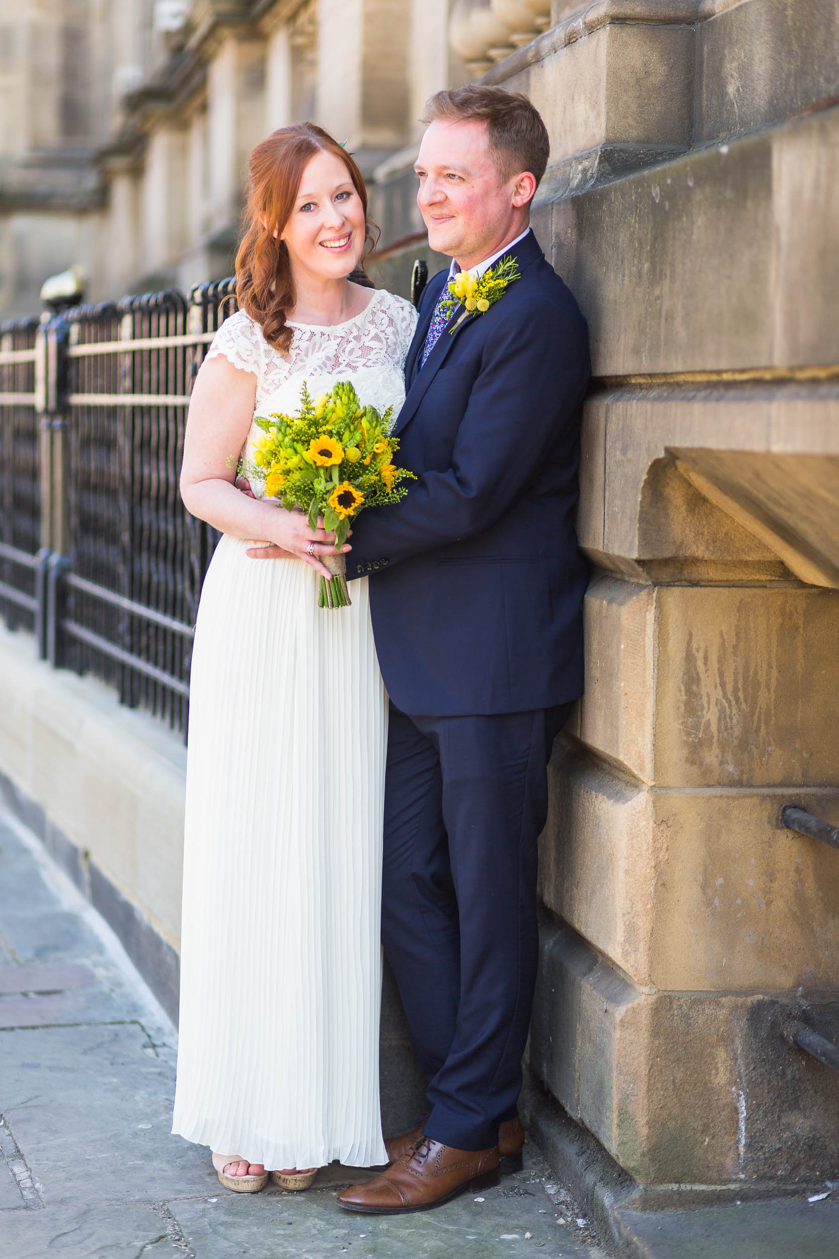 Amy & Oliver-Wedding Part I-Town Hall-Leeds-photo-0207.jpg