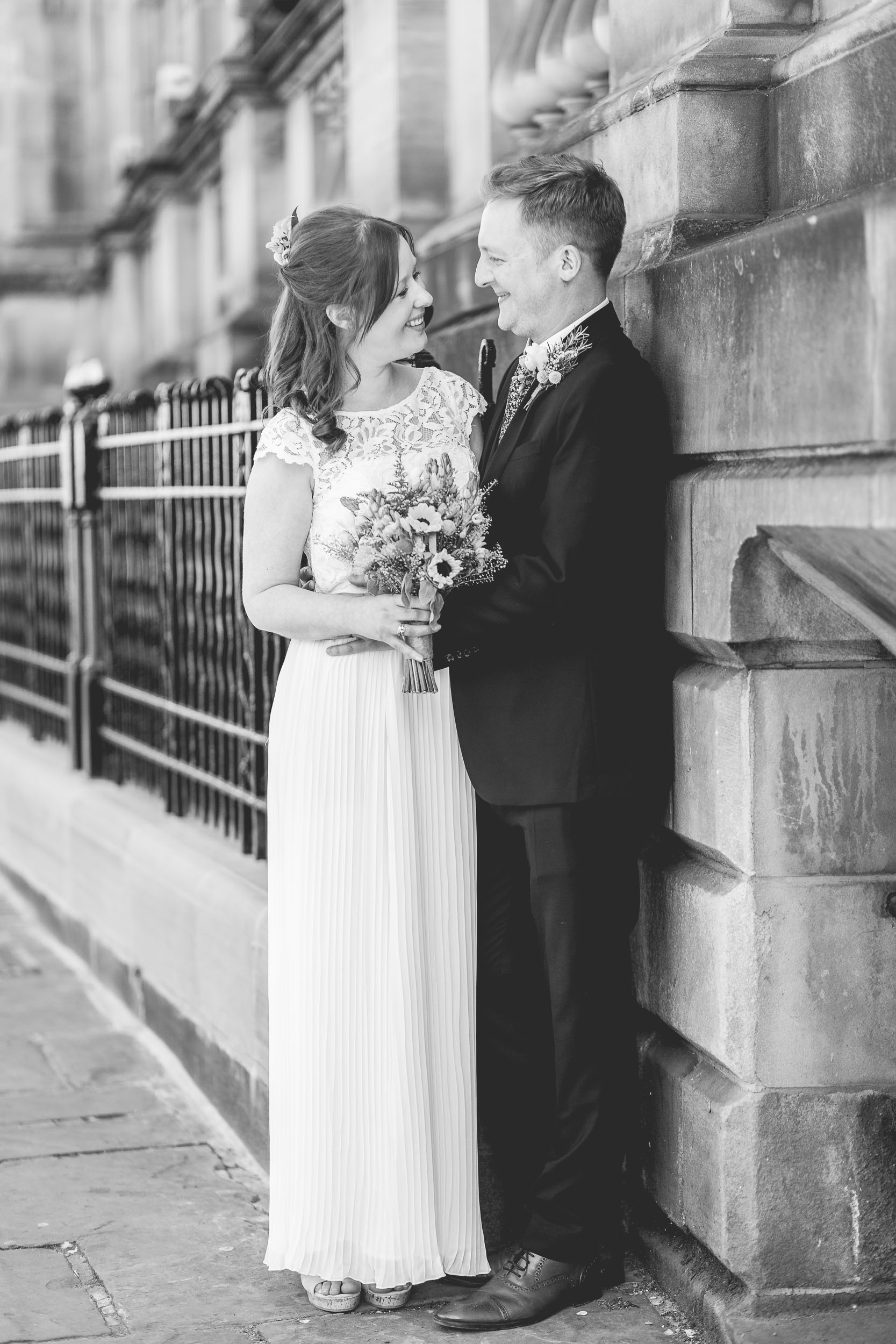 Amy & Oliver-Wedding Part I-Town Hall-Leeds-photo-0209.jpg