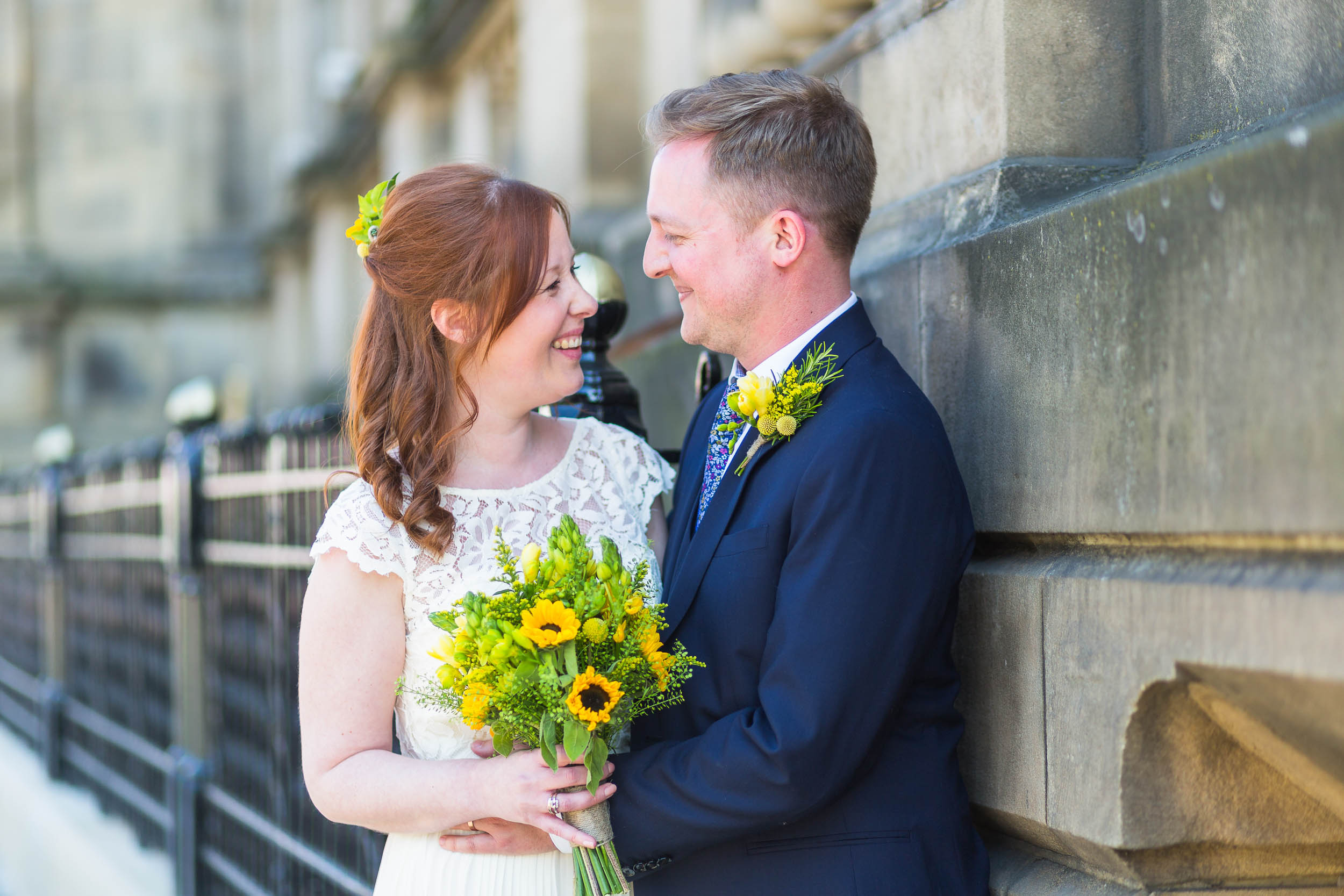 Amy & Oliver-Wedding Part I-Town Hall-Leeds-photo-0211.jpg