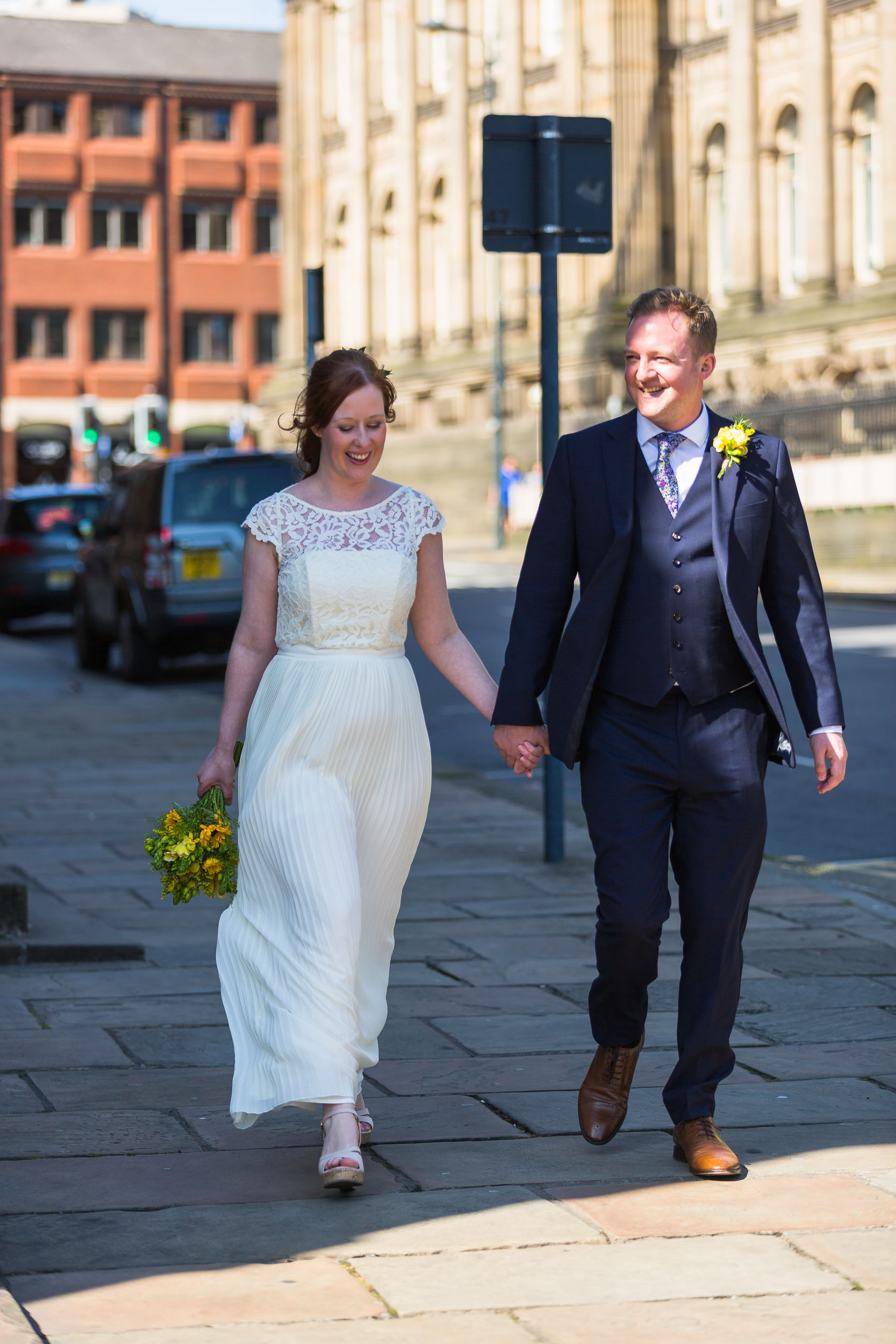 Amy & Oliver-Wedding Part I-Town Hall-Leeds-photo-0227.jpg