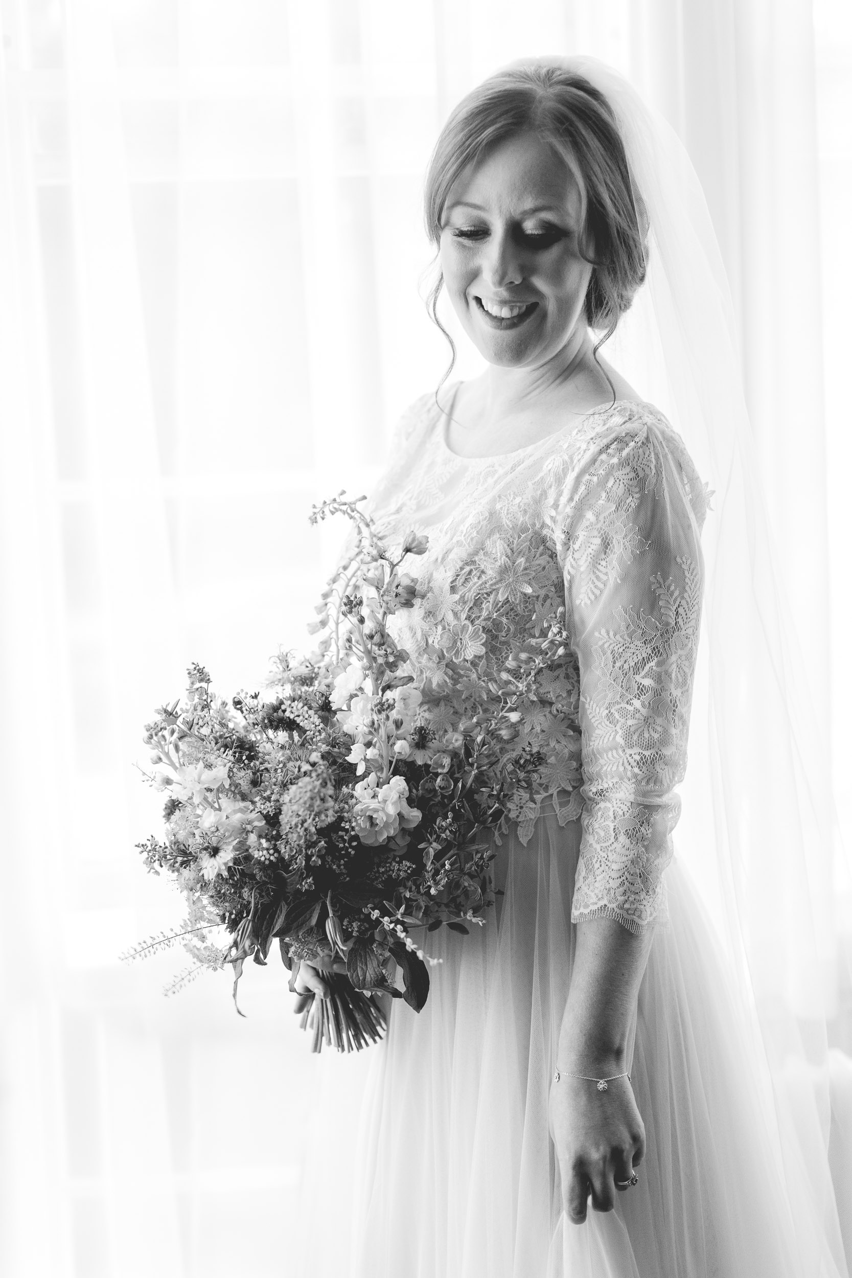 Amy & Oliver-Wedding Part II-Kirkstall Abbey-Leeds-photo-0116.jpg
