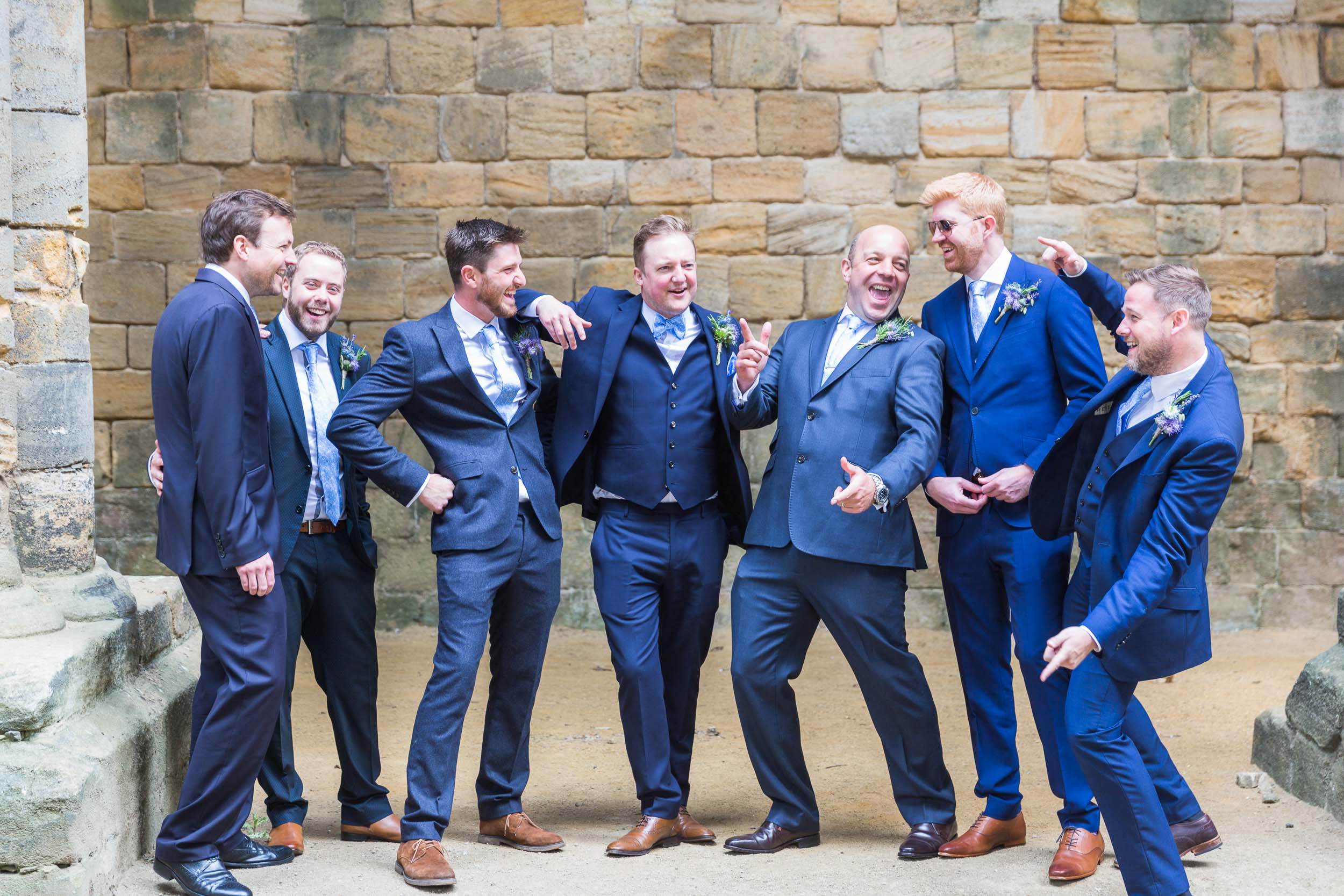 Amy & Oliver-Wedding Part II-Kirkstall Abbey-Leeds-photo-0119.jpg
