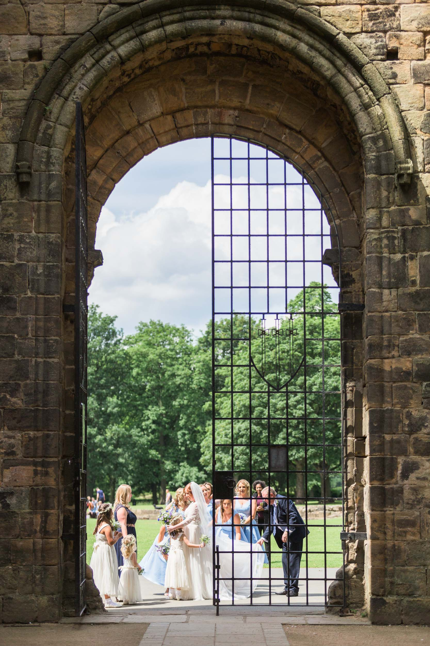 Amy & Oliver-Wedding Part II-Kirkstall Abbey-Leeds-photo-0142.jpg
