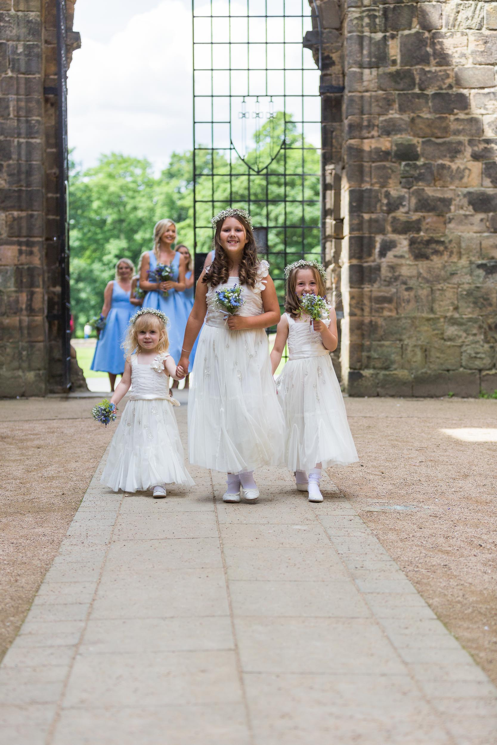 Amy & Oliver-Wedding Part II-Kirkstall Abbey-Leeds-photo-0144.jpg