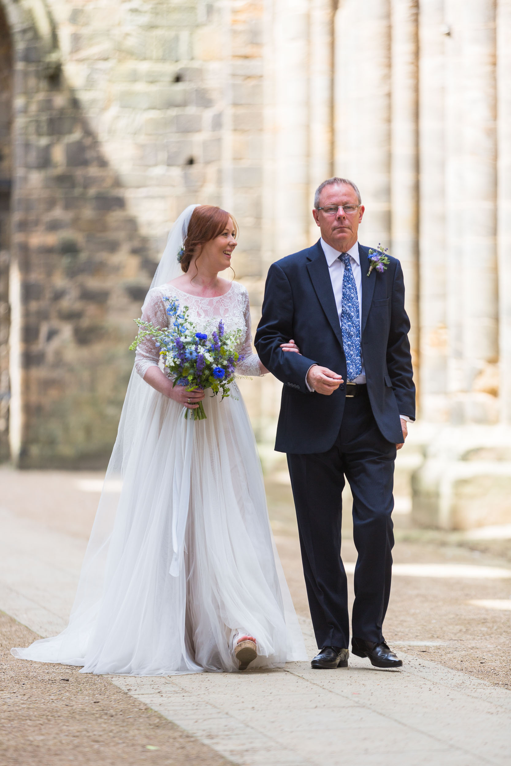 Amy & Oliver-Wedding Part II-Kirkstall Abbey-Leeds-photo-0153.jpg
