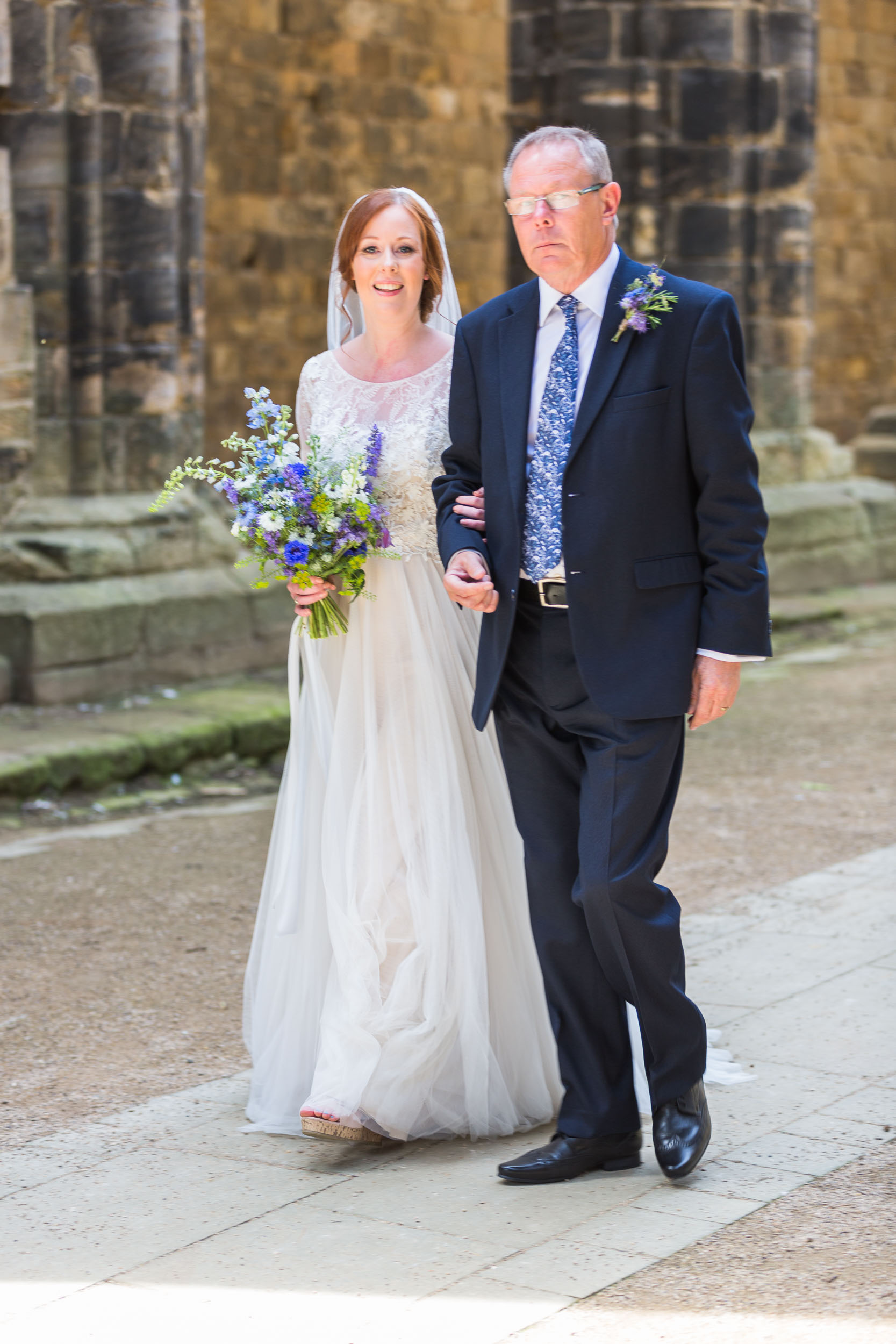 Amy & Oliver-Wedding Part II-Kirkstall Abbey-Leeds-photo-0156.jpg