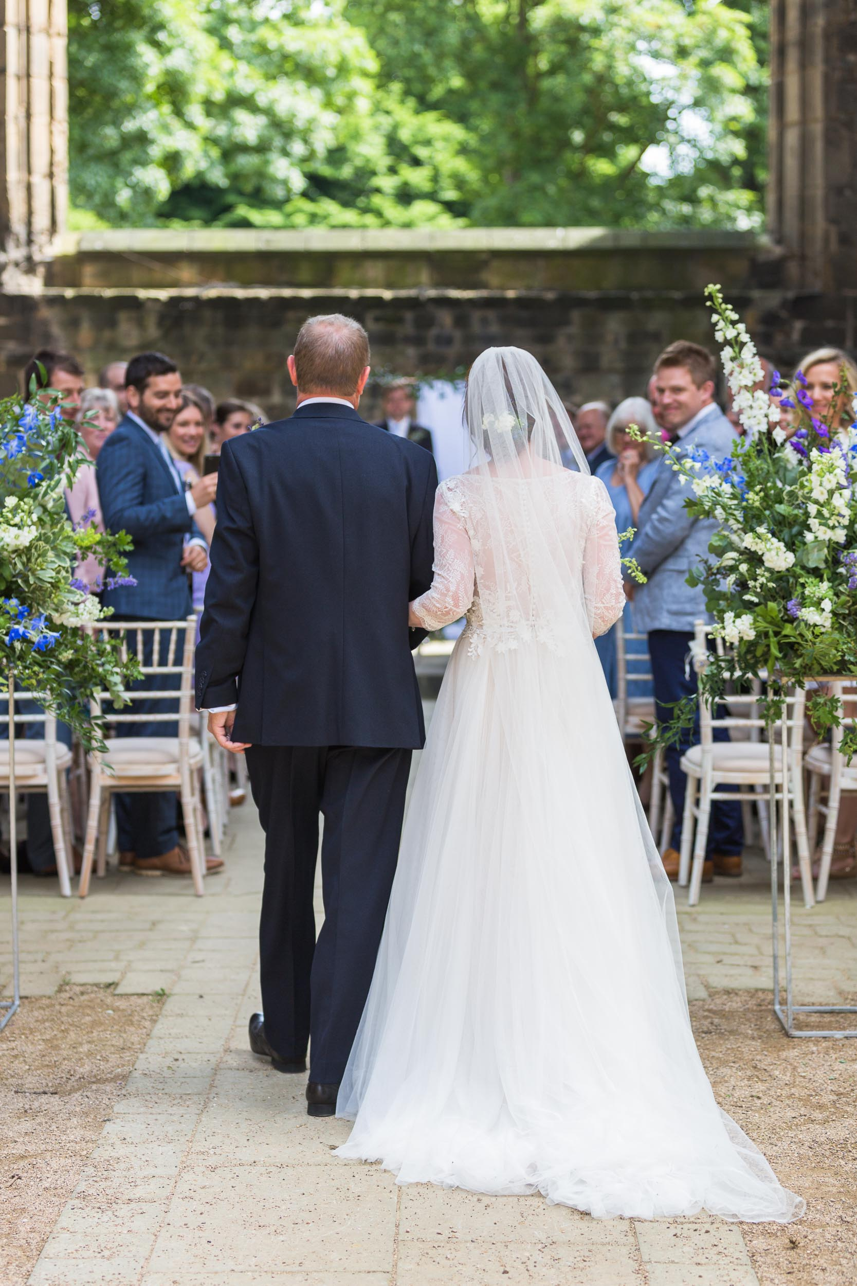 Amy & Oliver-Wedding Part II-Kirkstall Abbey-Leeds-photo-0157.jpg