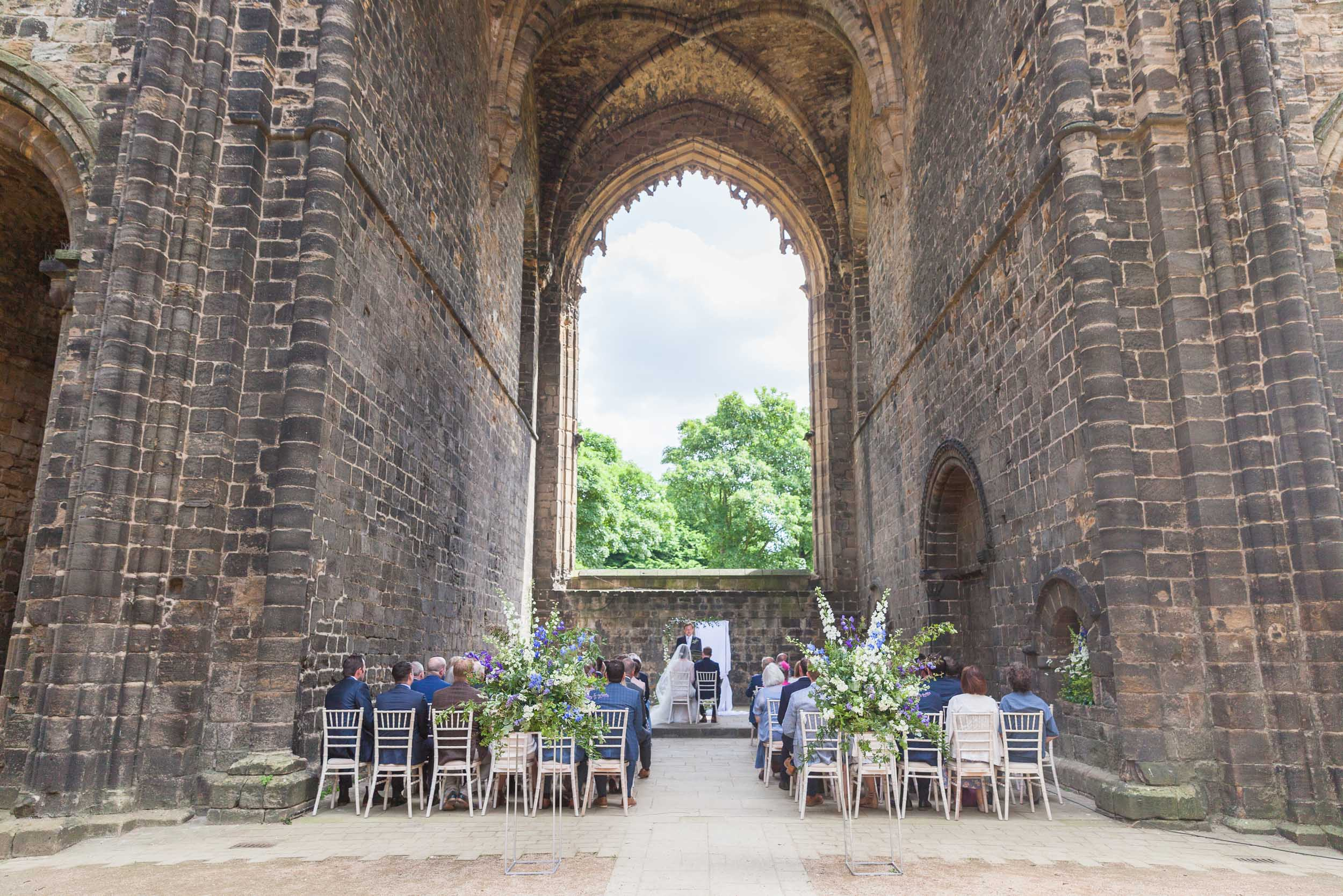 Amy & Oliver-Wedding Part II-Kirkstall Abbey-Leeds-photo-0165.jpg