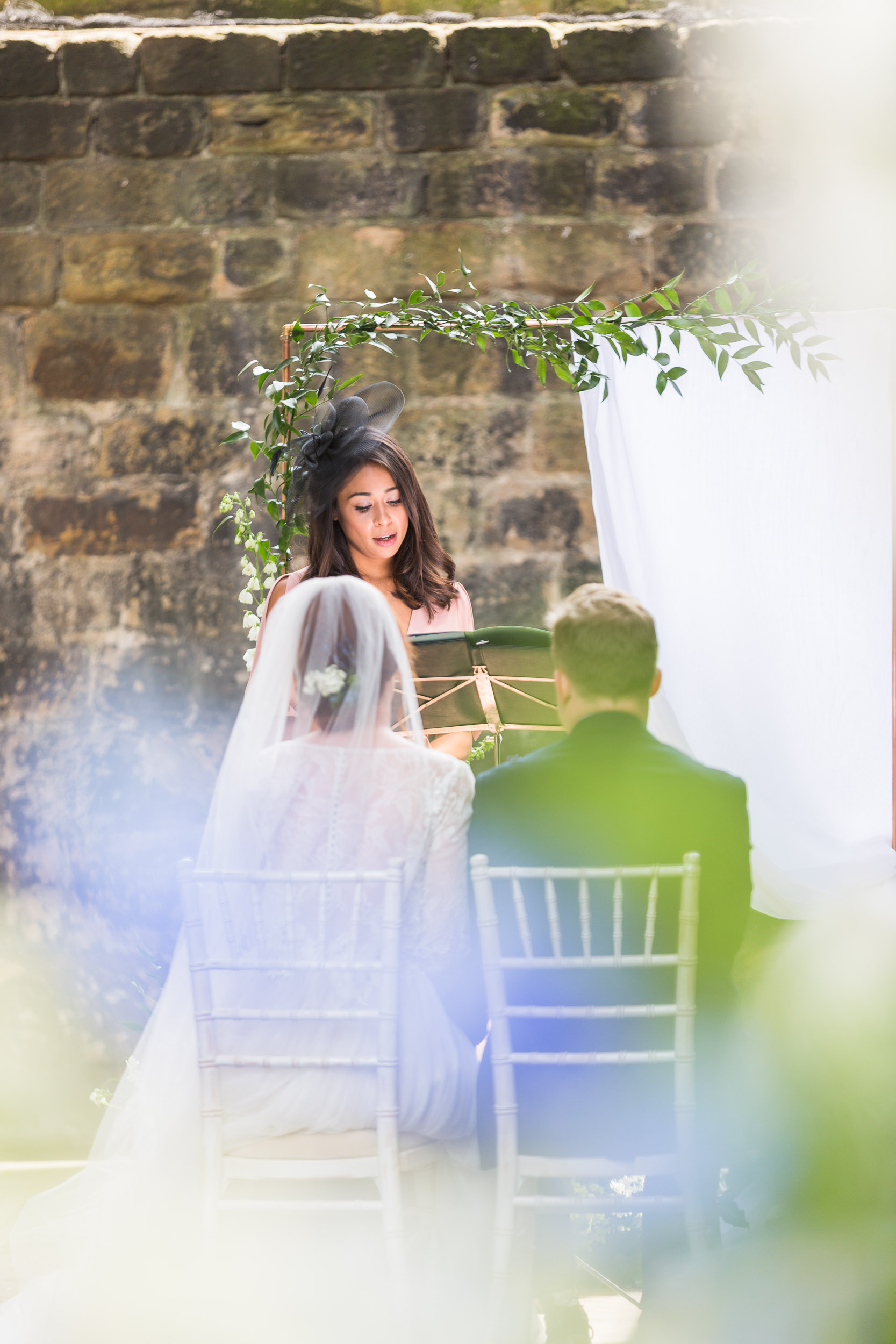 Amy & Oliver-Wedding Part II-Kirkstall Abbey-Leeds-photo-0168.jpg