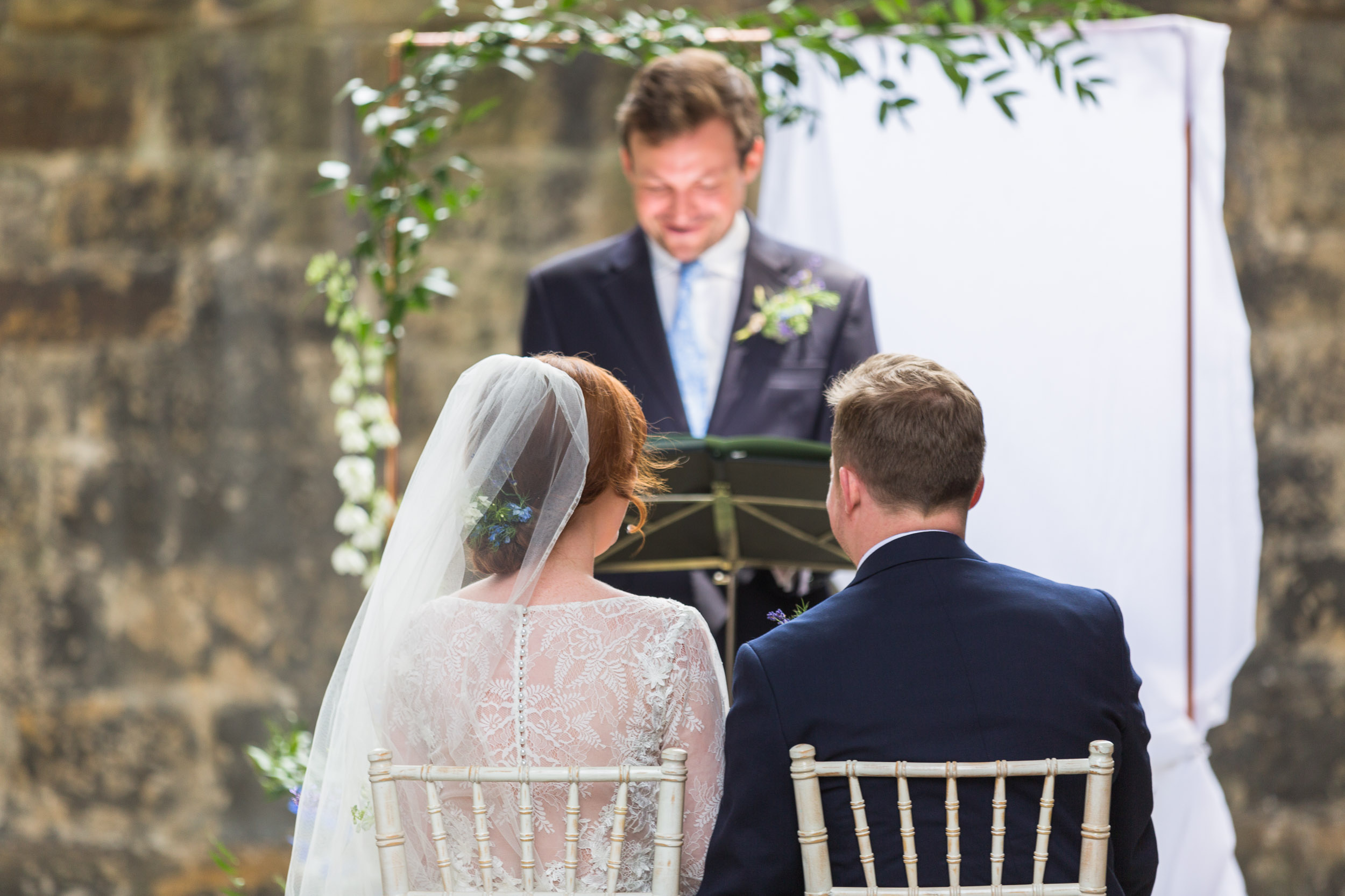 Amy & Oliver-Wedding Part II-Kirkstall Abbey-Leeds-photo-0177.jpg