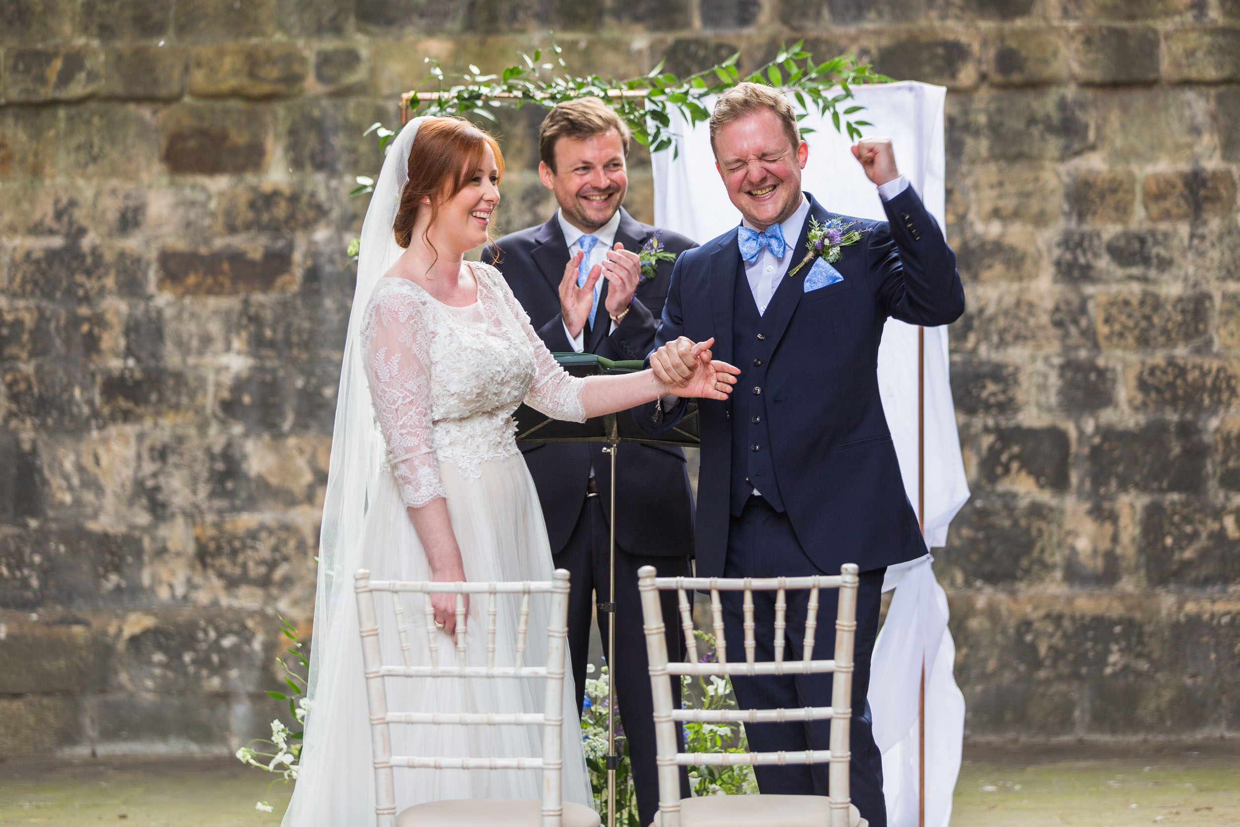 Amy & Oliver-Wedding Part II-Kirkstall Abbey-Leeds-photo-0206.jpg