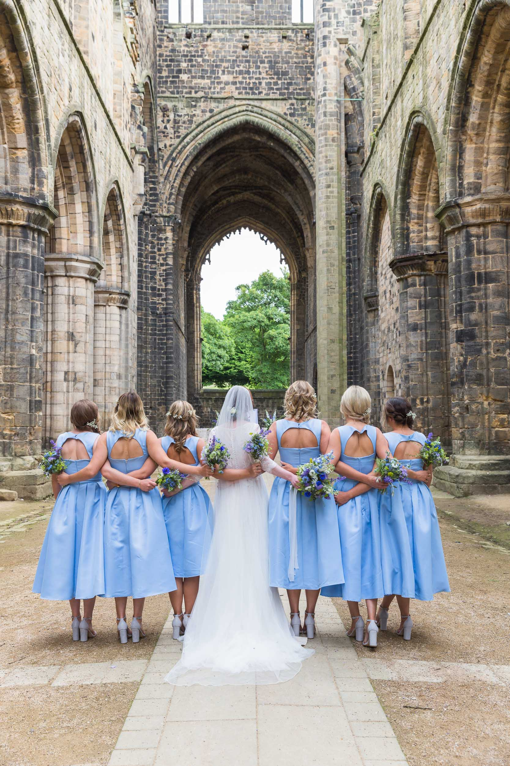 Amy & Oliver-Wedding Part II-Kirkstall Abbey-Leeds-photo-0274.jpg