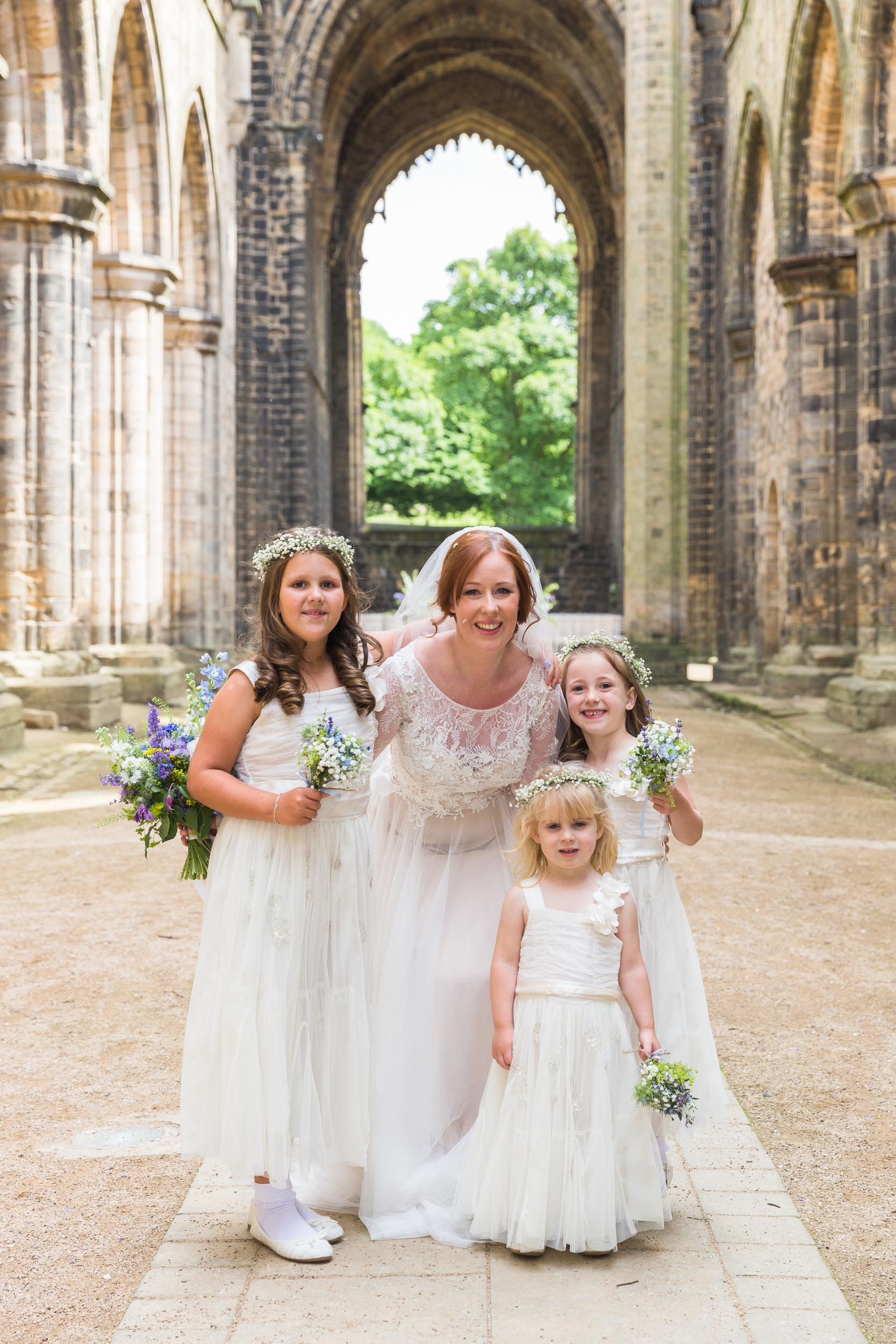 Amy & Oliver-Wedding Part II-Kirkstall Abbey-Leeds-photo-0283.jpg
