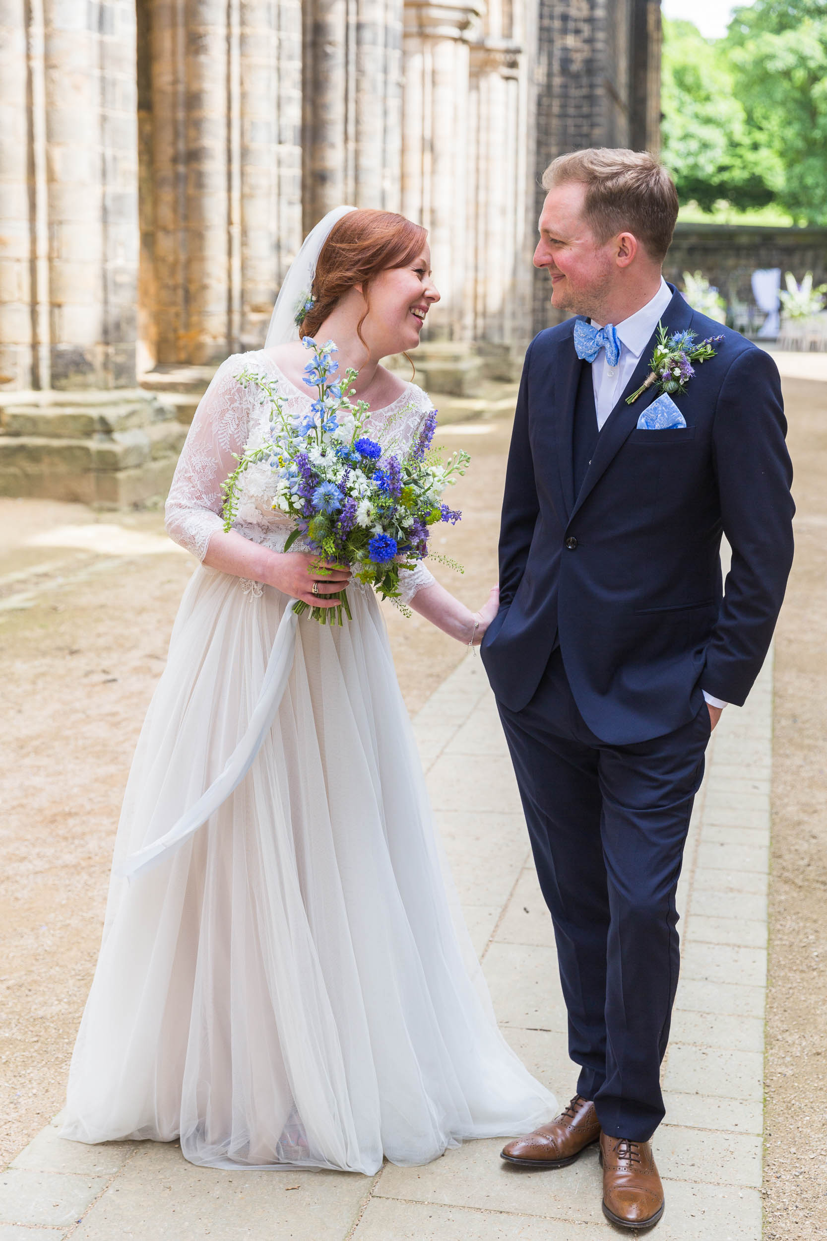 Amy & Oliver-Wedding Part II-Kirkstall Abbey-Leeds-photo-0308.jpg