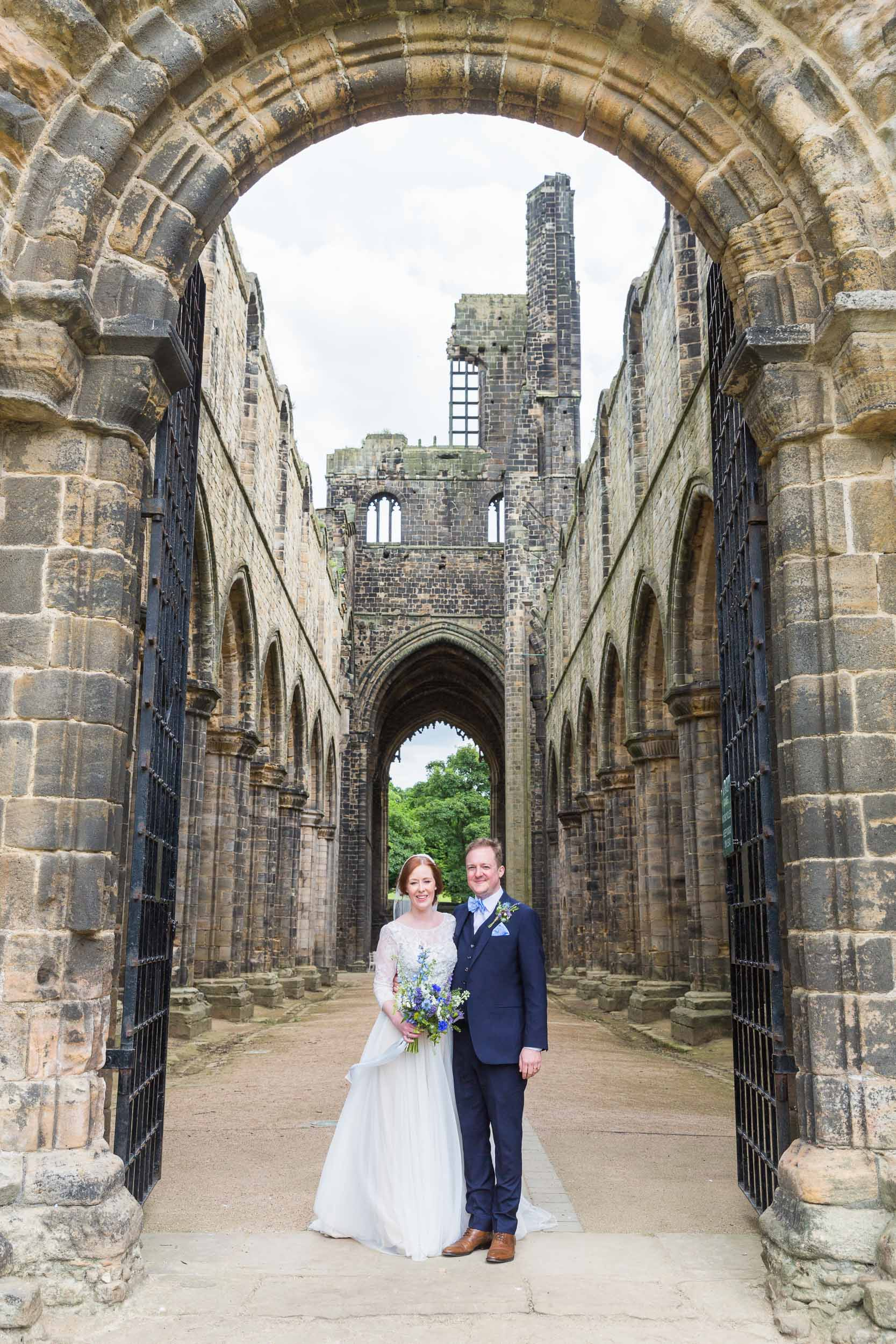 Amy & Oliver-Wedding Part II-Kirkstall Abbey-Leeds-photo-0318.jpg