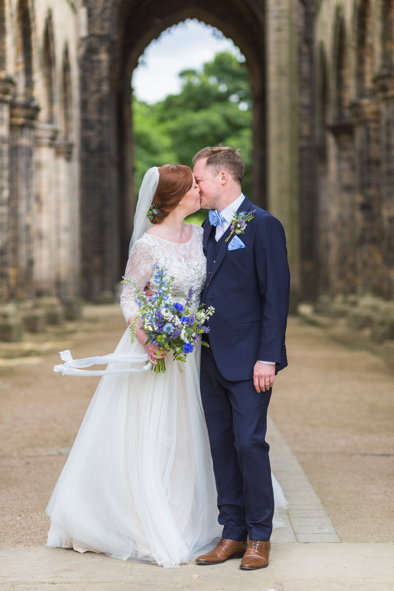 Amy & Oliver-Wedding Part II-Kirkstall Abbey-Leeds-photo-0323.jpg