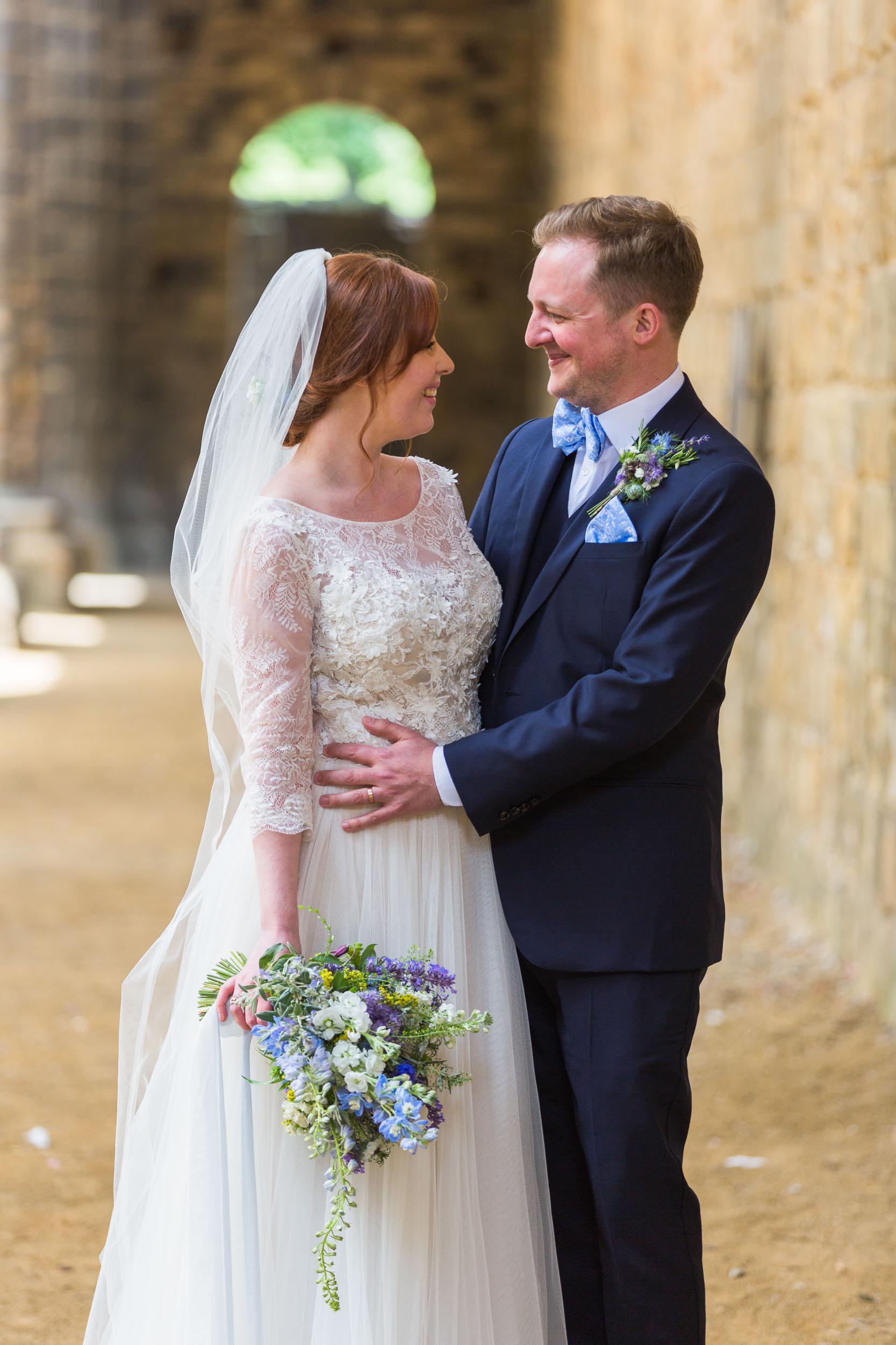 Amy & Oliver-Wedding Part II-Kirkstall Abbey-Leeds-photo-0338.jpg
