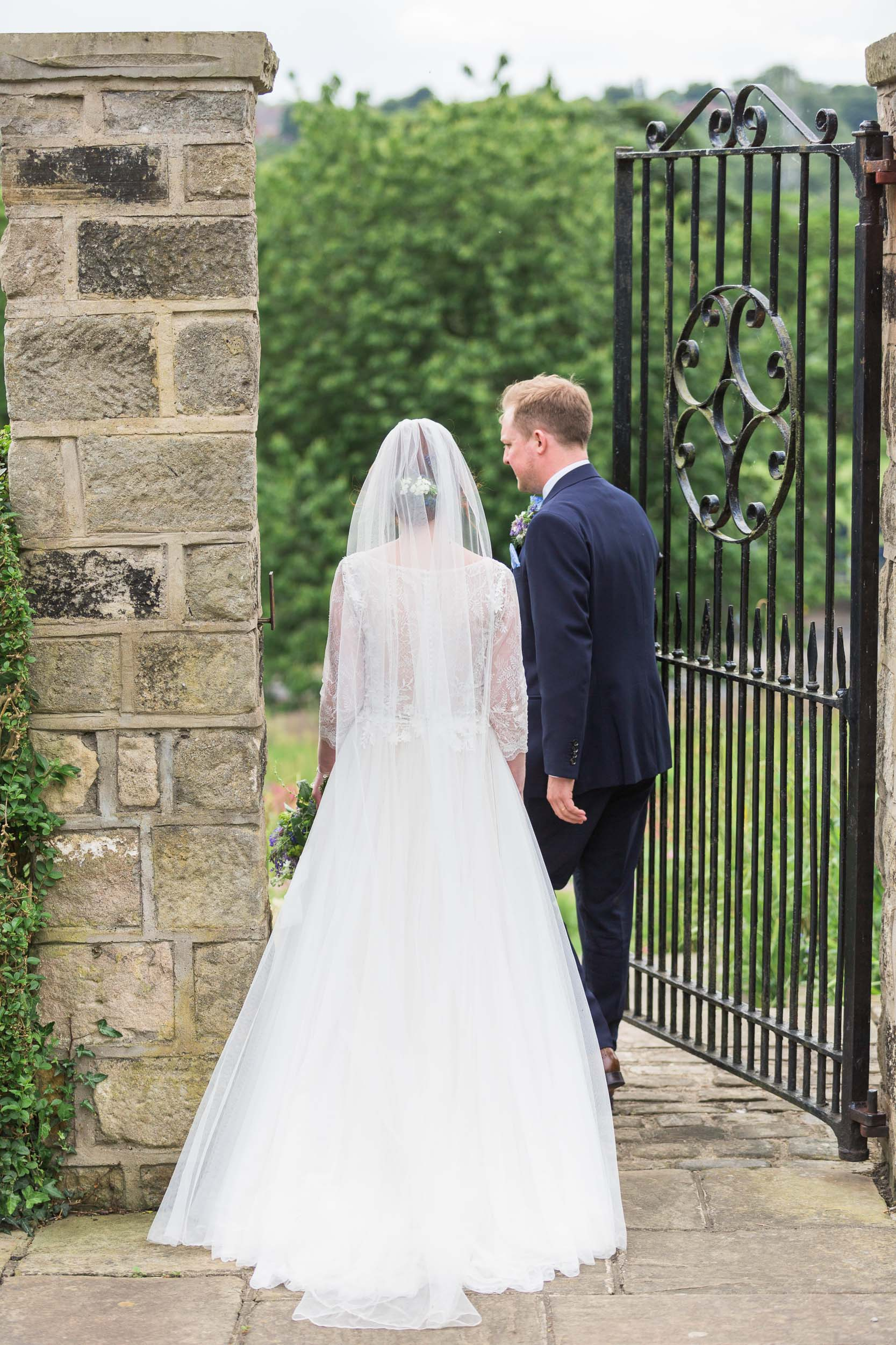 Amy & Oliver-Wedding Part II-Kirkstall Abbey-Leeds-photo-0391.jpg