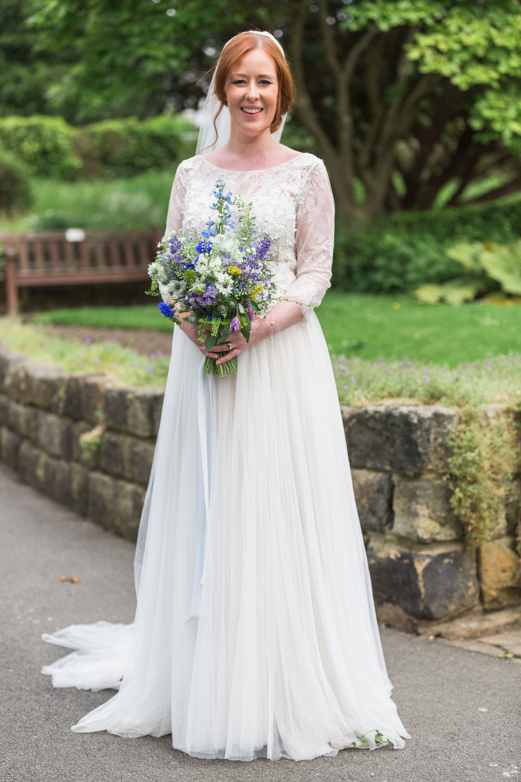 Amy & Oliver-Wedding Part II-Kirkstall Abbey-Leeds-photo-0393.jpg