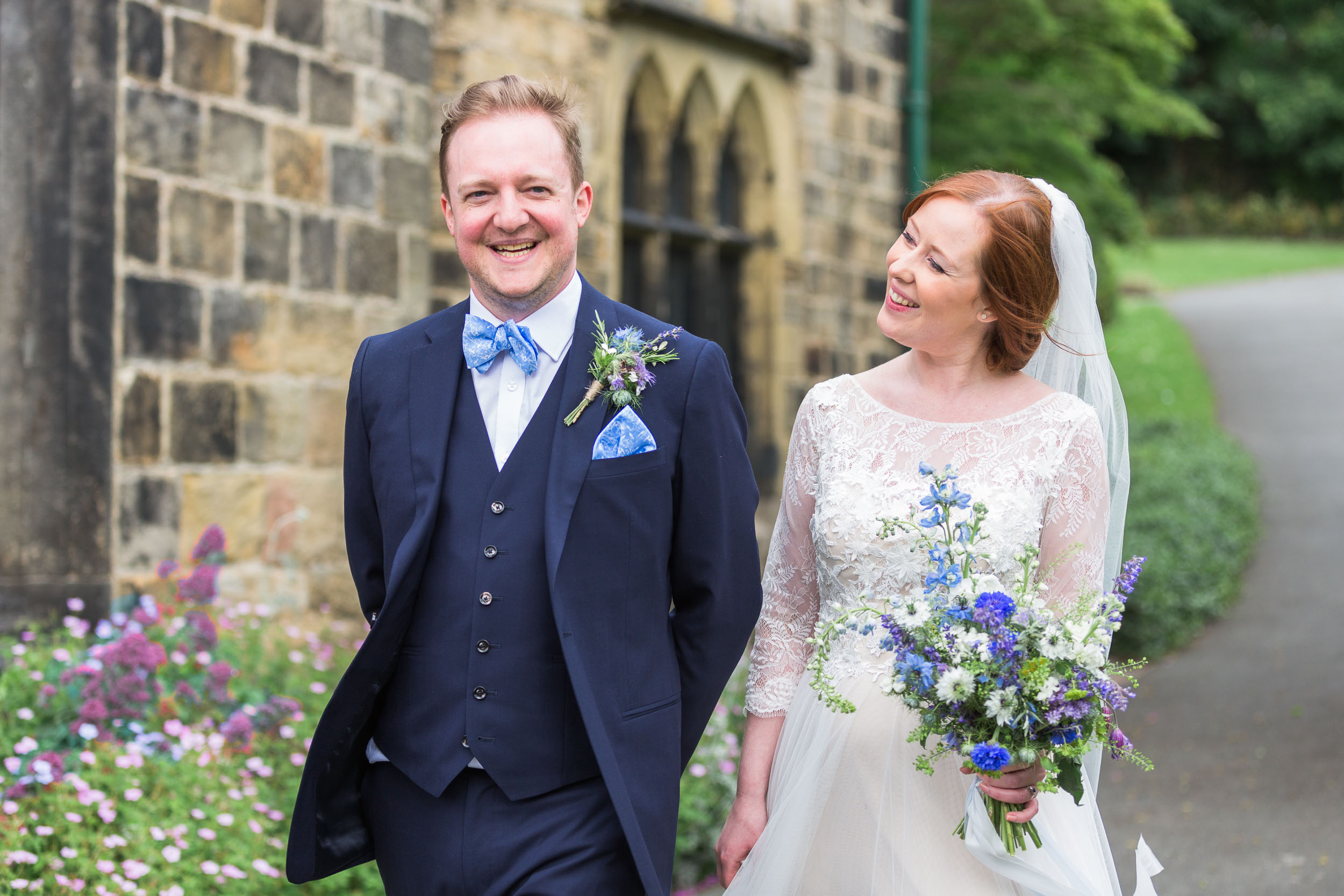 Amy & Oliver-Wedding Part II-Kirkstall Abbey-Leeds-photo-0396.jpg