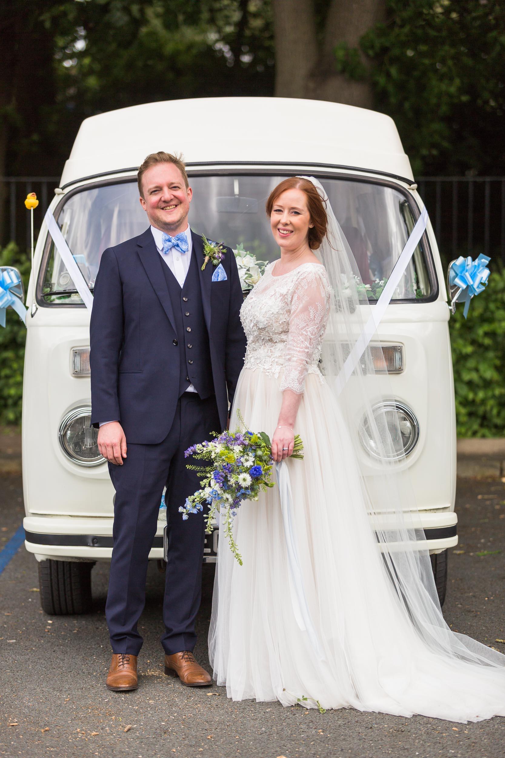 Amy & Oliver-Wedding Part II-Kirkstall Abbey-Leeds-photo-0397.jpg