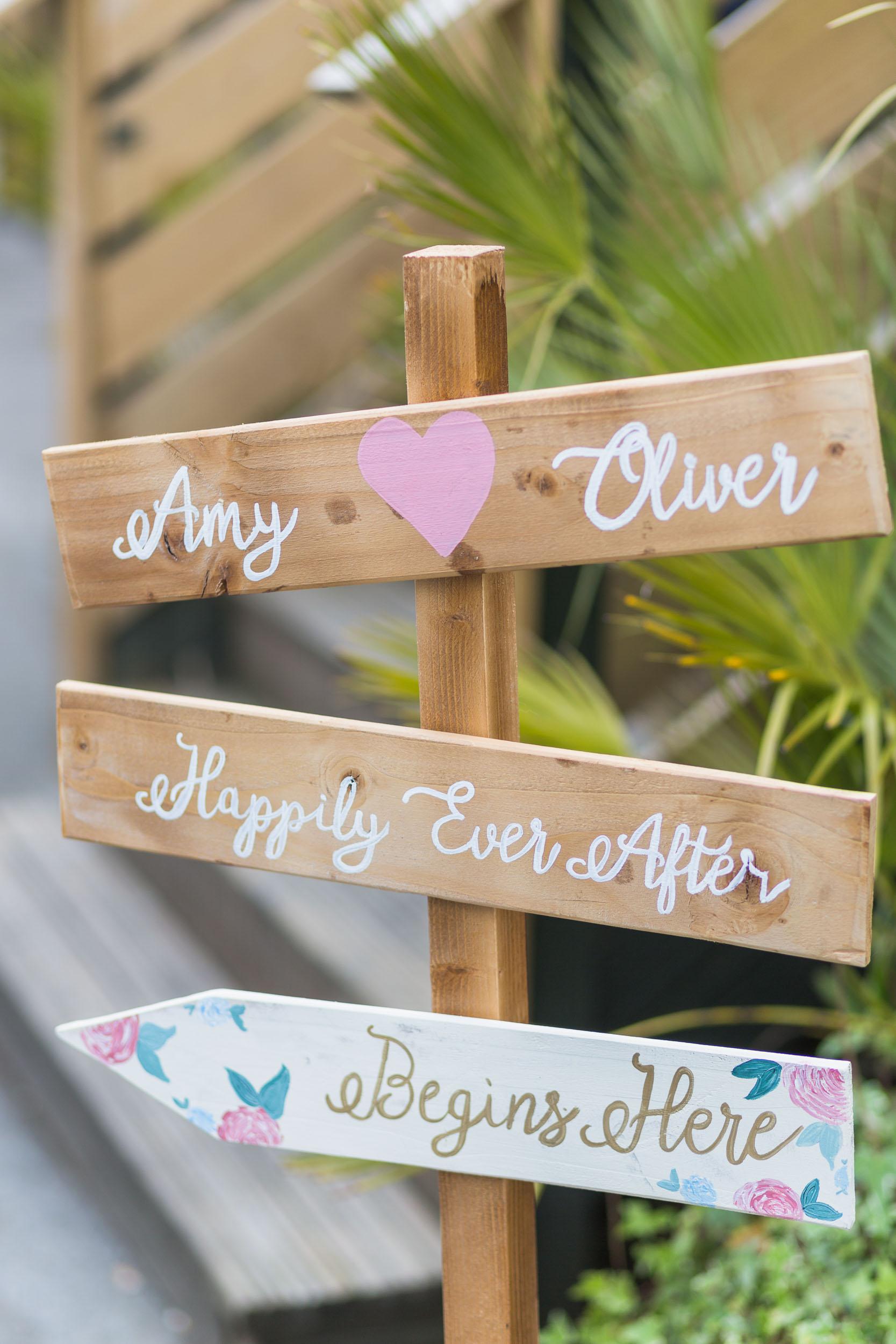 Amy & Oliver-Wedding Part II-Kirkstall Abbey-Leeds-photo-0459.jpg