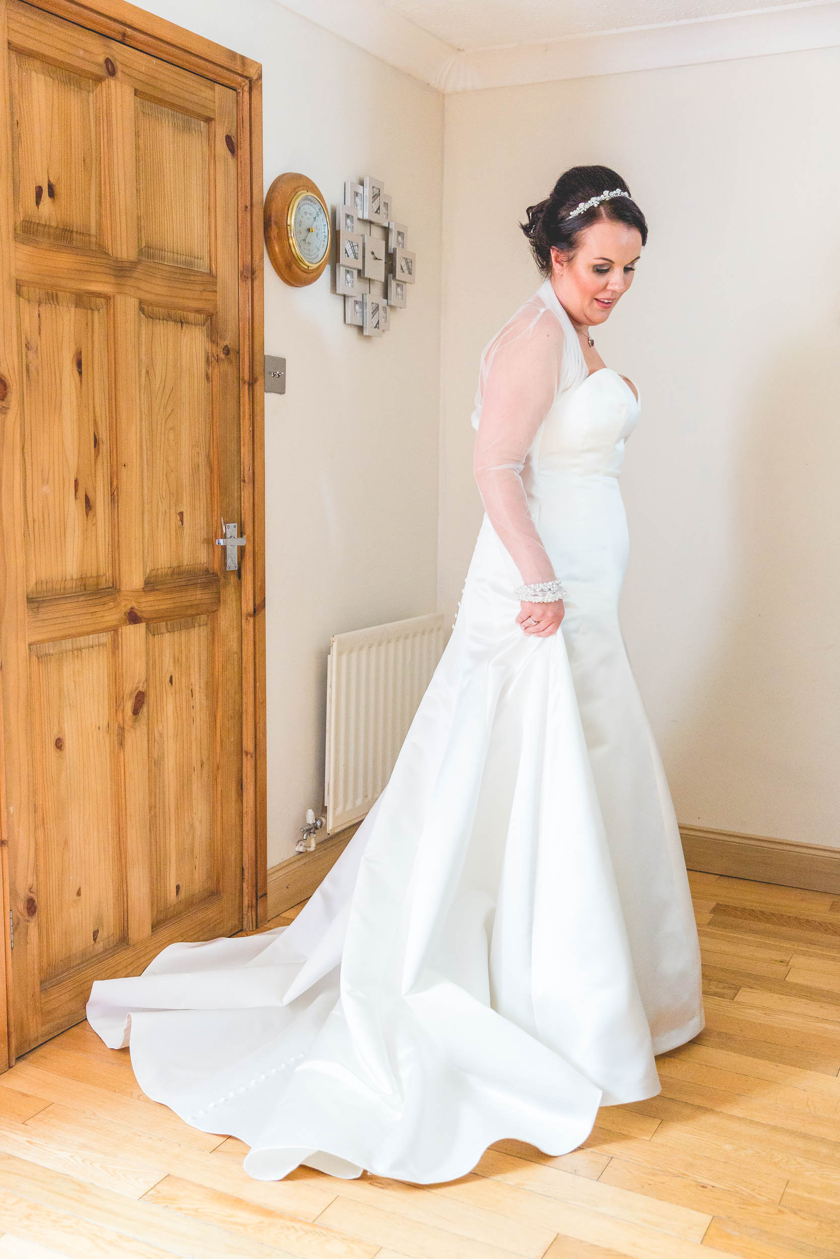 Nicola & Matt-Wedding-Coniston Cold Hotel-Yorkshire-photo-0072.jpg
