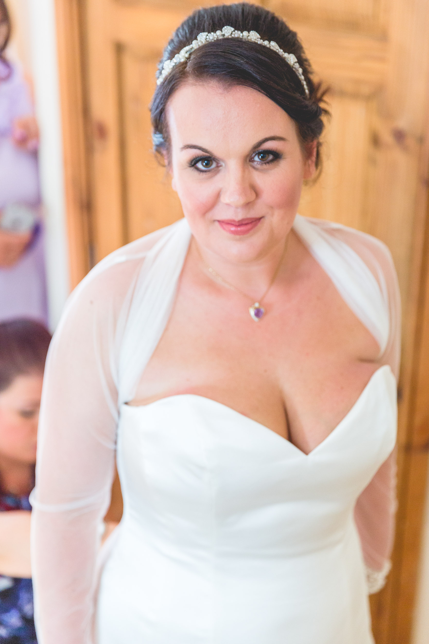 Nicola & Matt-Wedding-Coniston Cold Hotel-Yorkshire-photo-0076.jpg