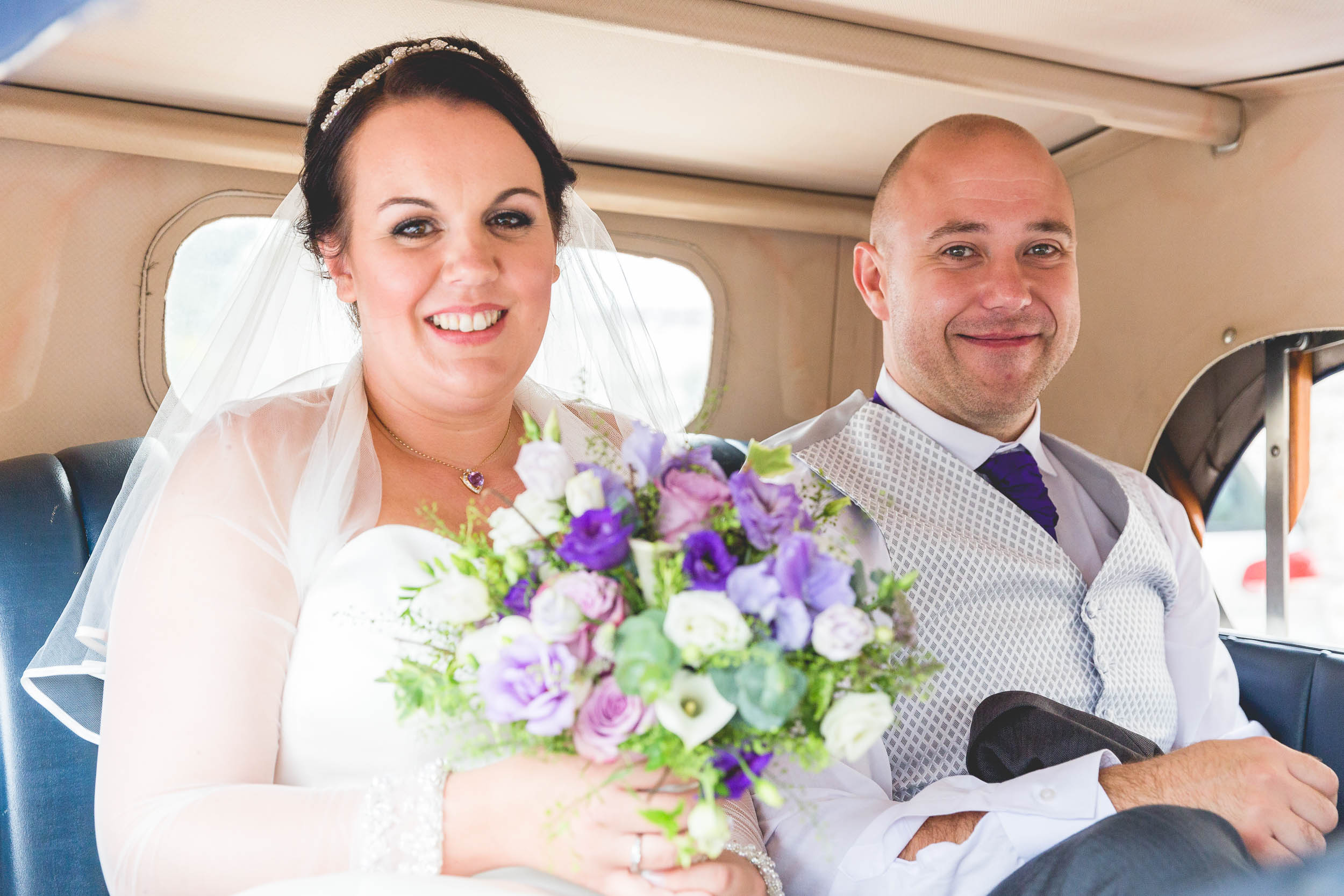 Nicola & Matt-Wedding-Coniston Cold Hotel-Yorkshire-photo-0169.jpg