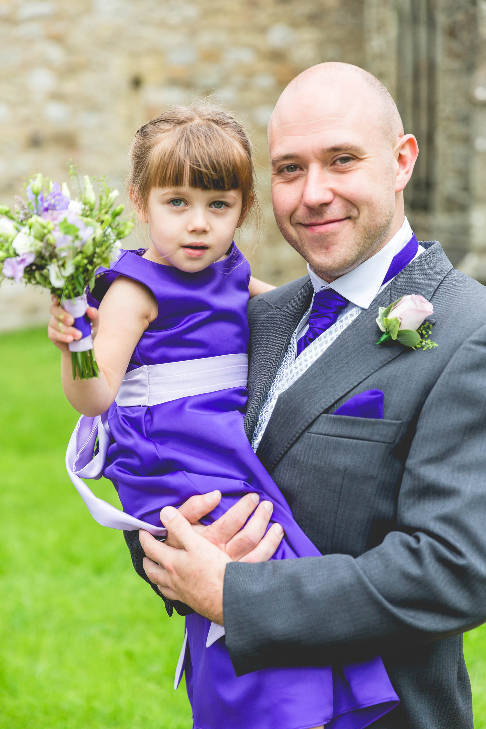 Nicola & Matt-Wedding-Coniston Cold Hotel-Yorkshire-photo-0293.jpg