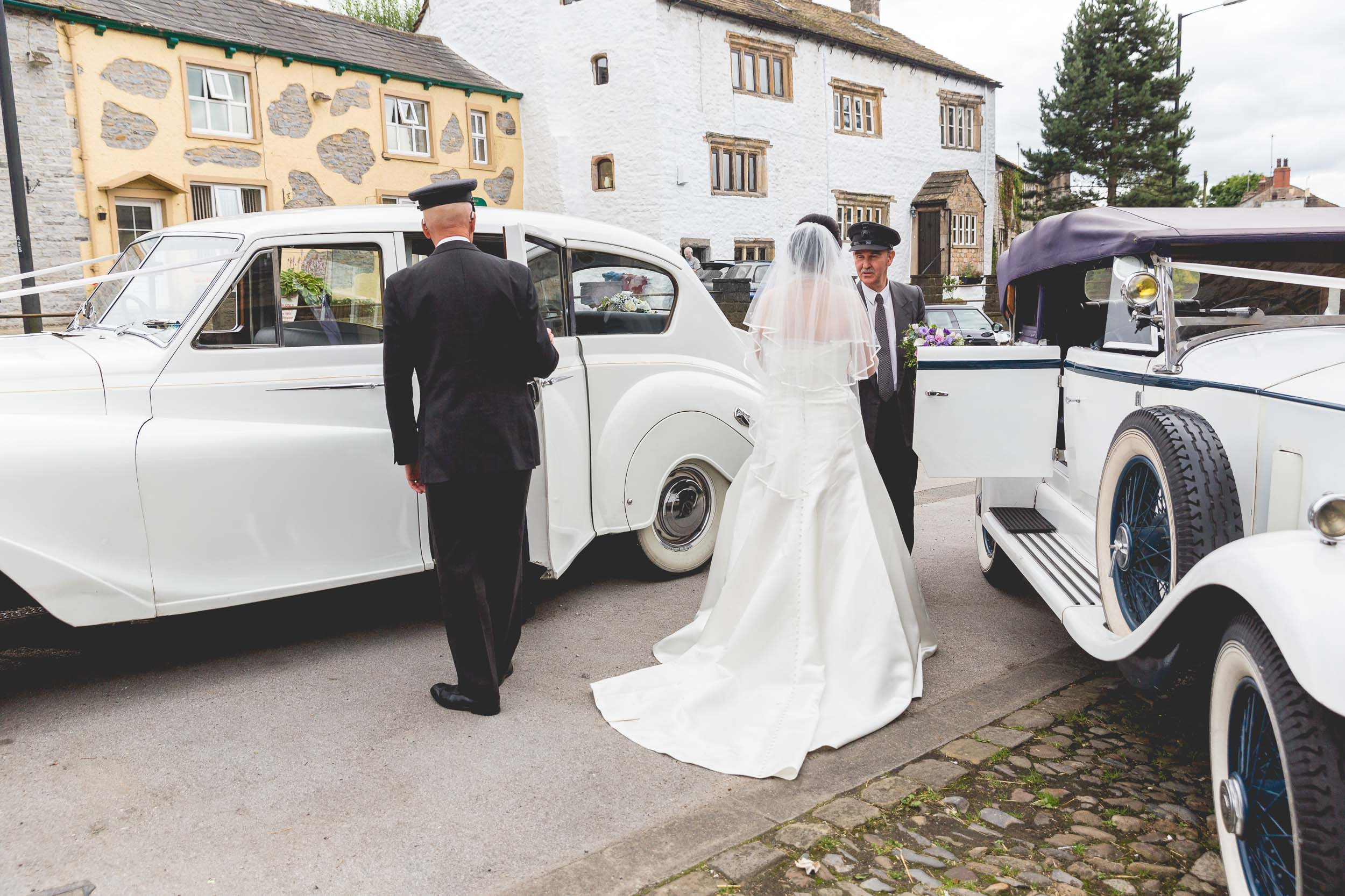 Nicola & Matt-Wedding-Coniston Cold Hotel-Yorkshire-photo-0307.jpg