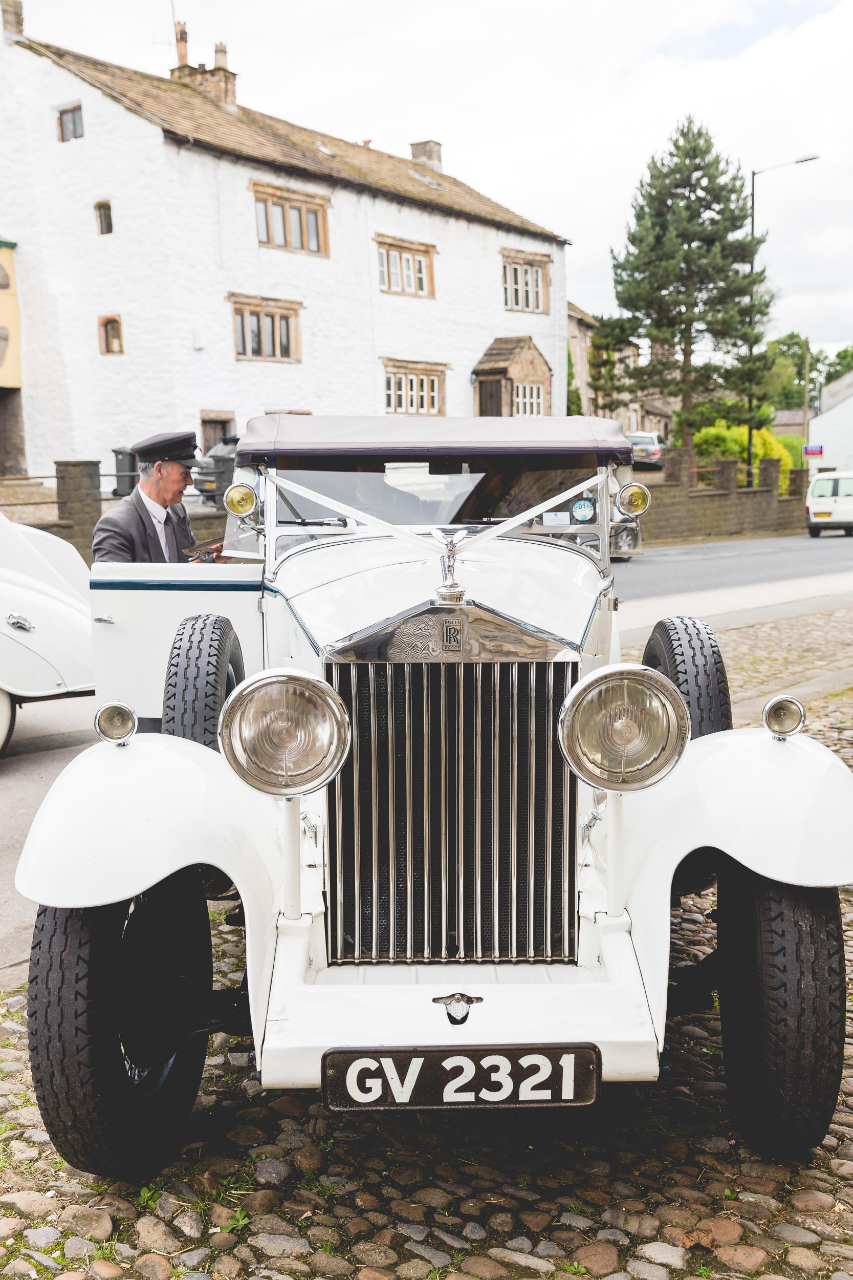 Nicola & Matt-Wedding-Coniston Cold Hotel-Yorkshire-photo-0312.jpg
