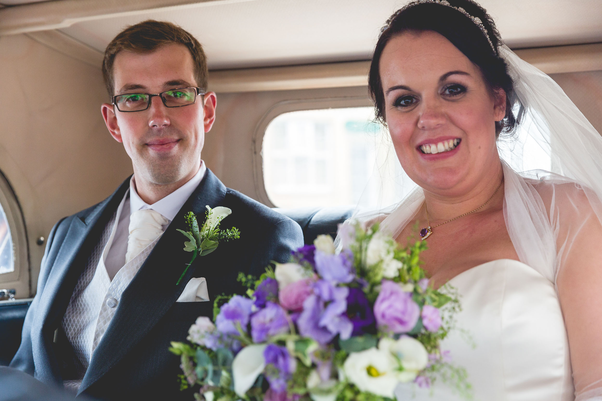 Nicola & Matt-Wedding-Coniston Cold Hotel-Yorkshire-photo-0313.jpg