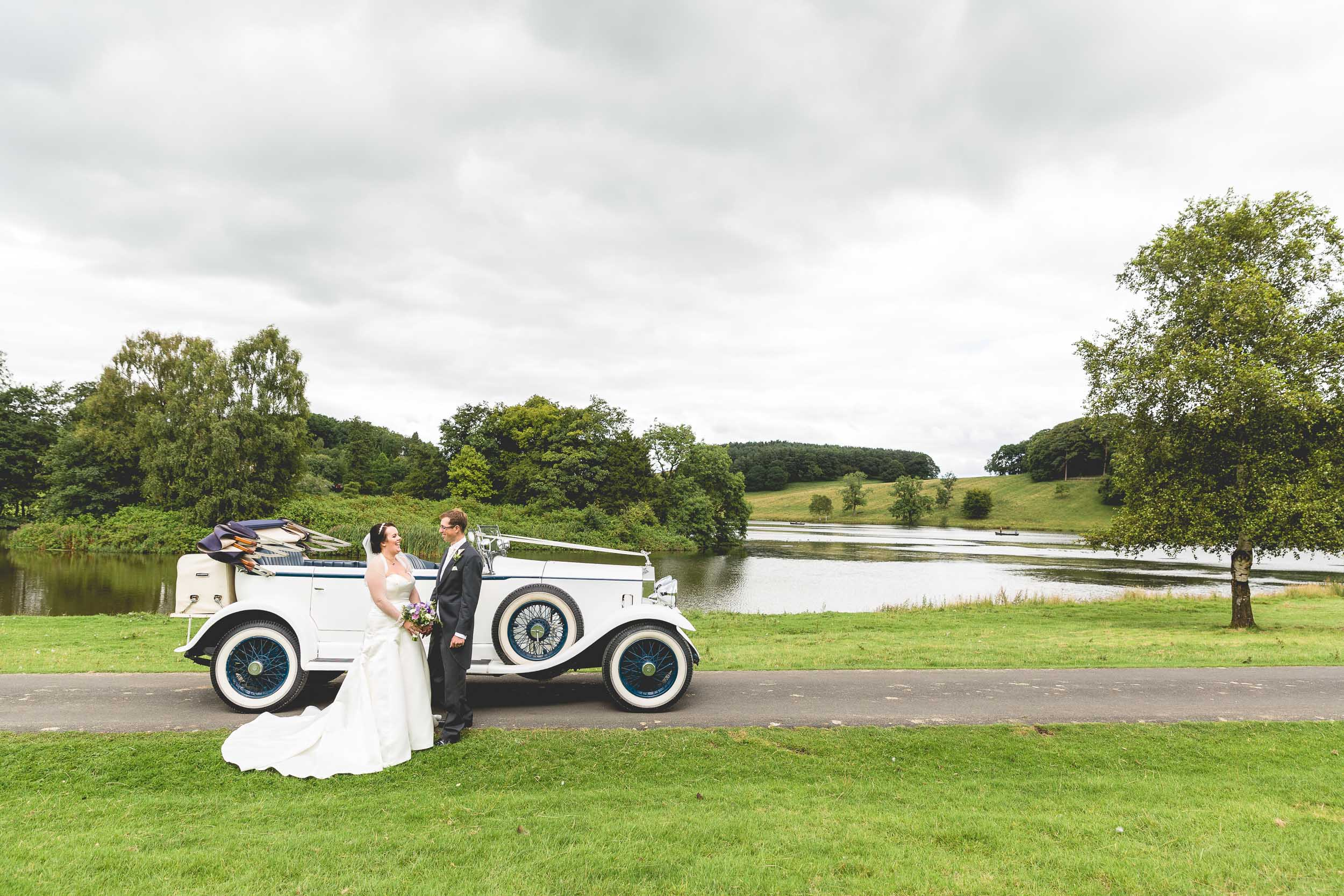 Nicola & Matt-Wedding-Coniston Cold Hotel-Yorkshire-photo-0339.jpg