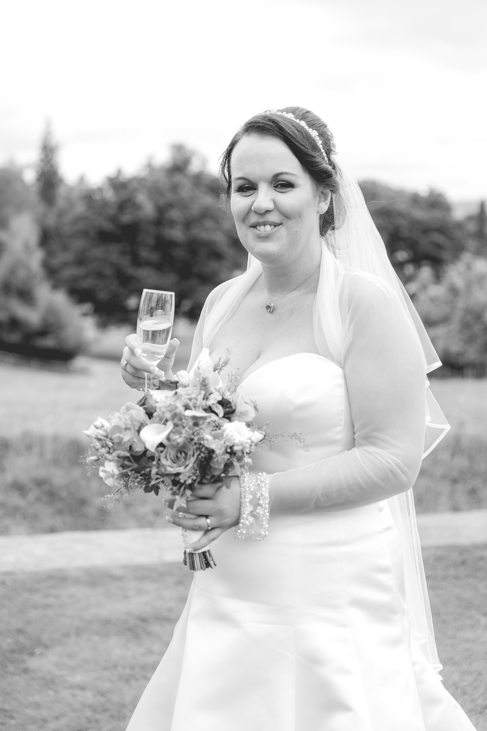 Nicola & Matt-Wedding-Coniston Cold Hotel-Yorkshire-photo-402.jpg