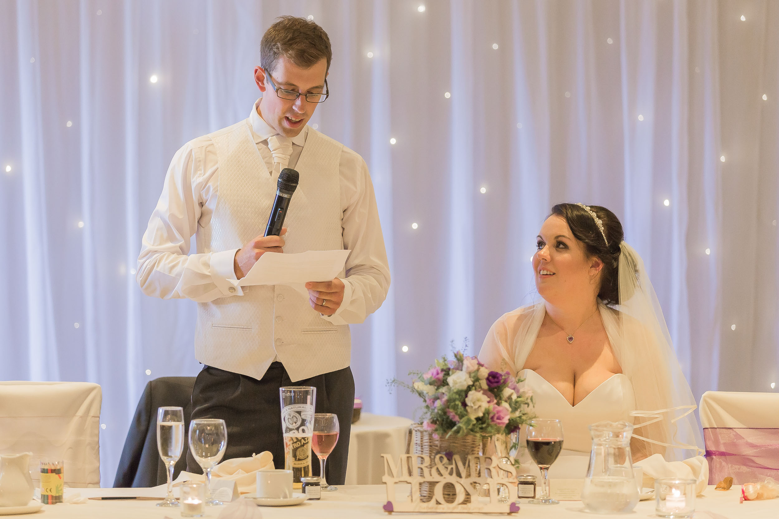 Nicola & Matt-Wedding-Coniston Cold Hotel-Yorkshire-photo-0445.jpg