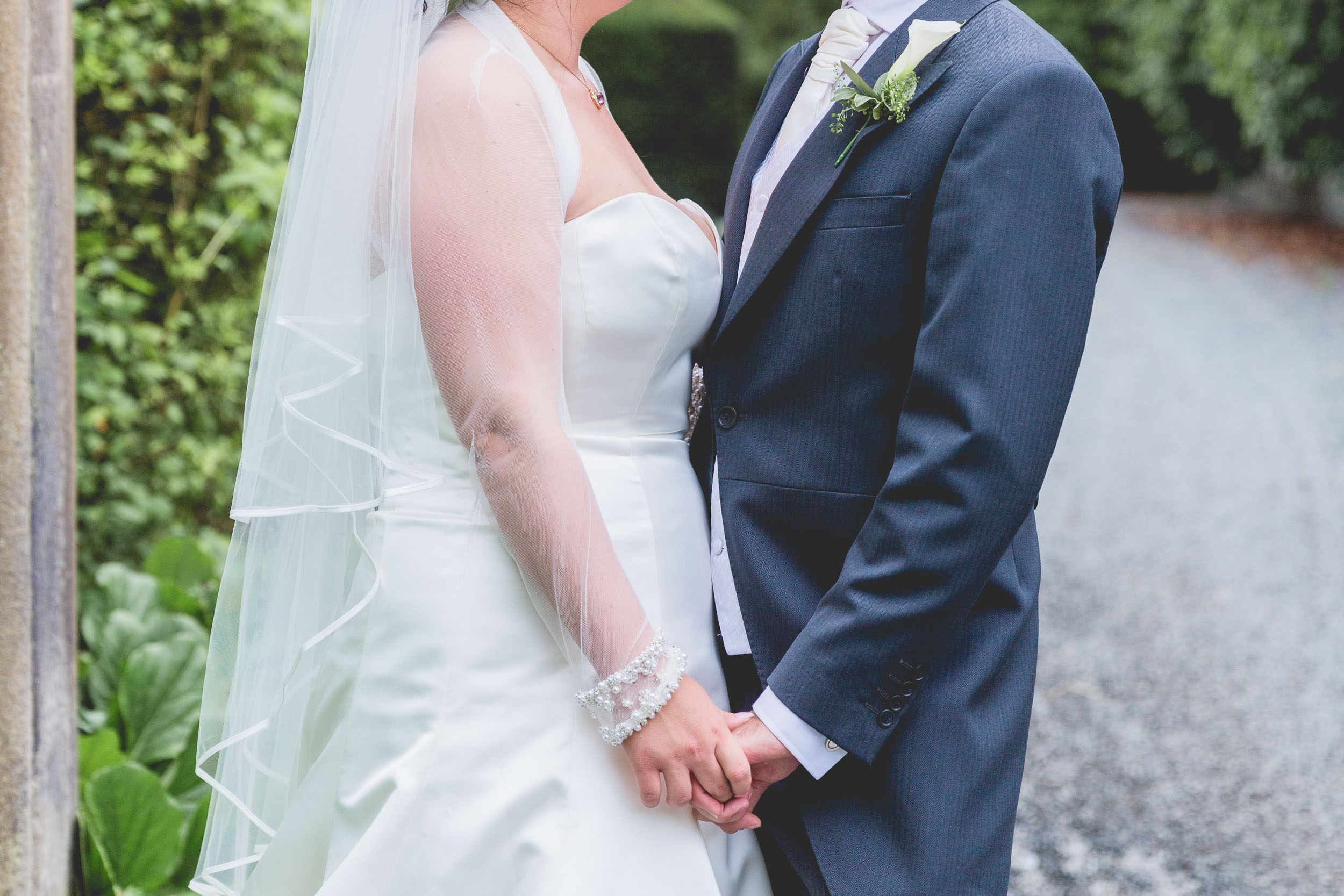 Nicola & Matt-Wedding-Coniston Cold Hotel-Yorkshire-photo-0502.jpg