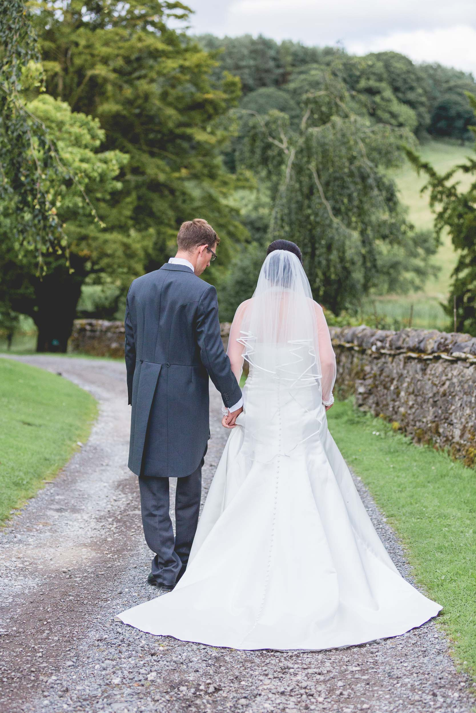 Nicola & Matt-Wedding-Coniston Cold Hotel-Yorkshire-photo-0534.jpg