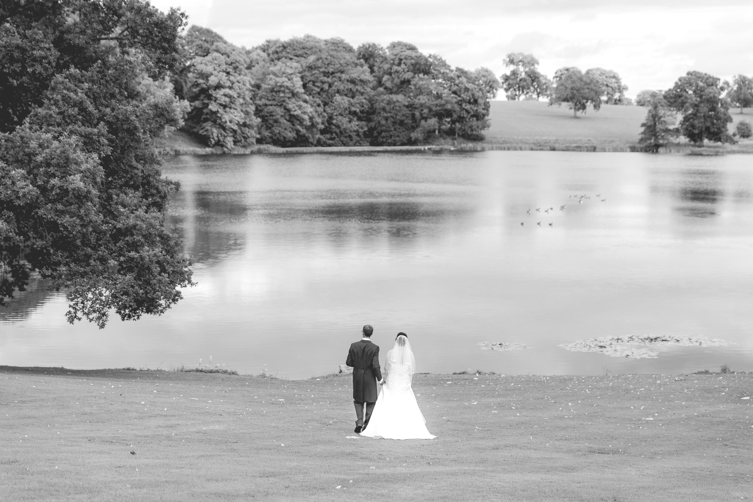 Nicola & Matt-Wedding-Coniston Cold Hotel-Yorkshire-photo-560.jpg