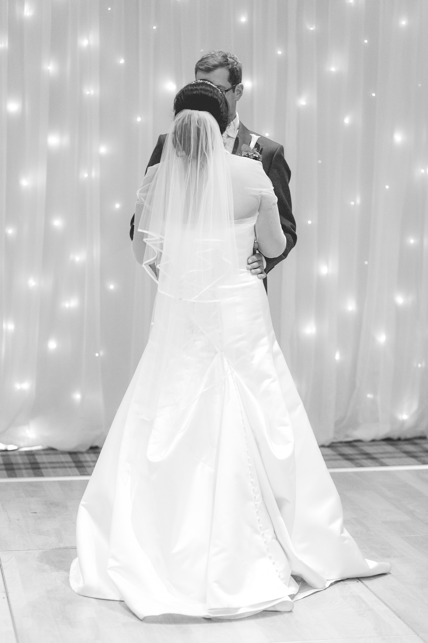 Nicola & Matt-Wedding-Coniston Cold Hotel-Yorkshire-photo-615.jpg