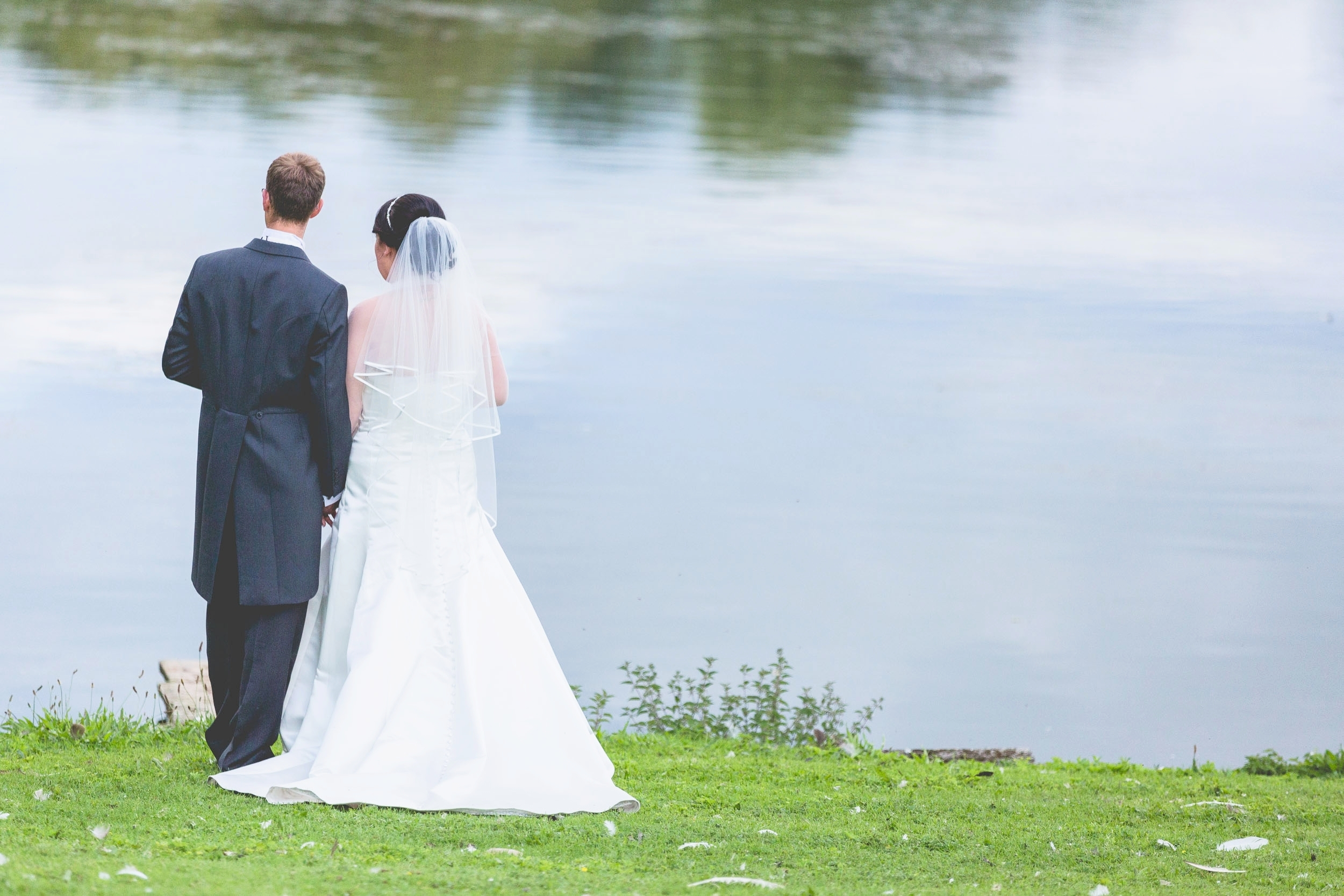 Nicola & Matt-Wedding-Coniston Cold Hotel-Yorkshire-photo-0567.jpg