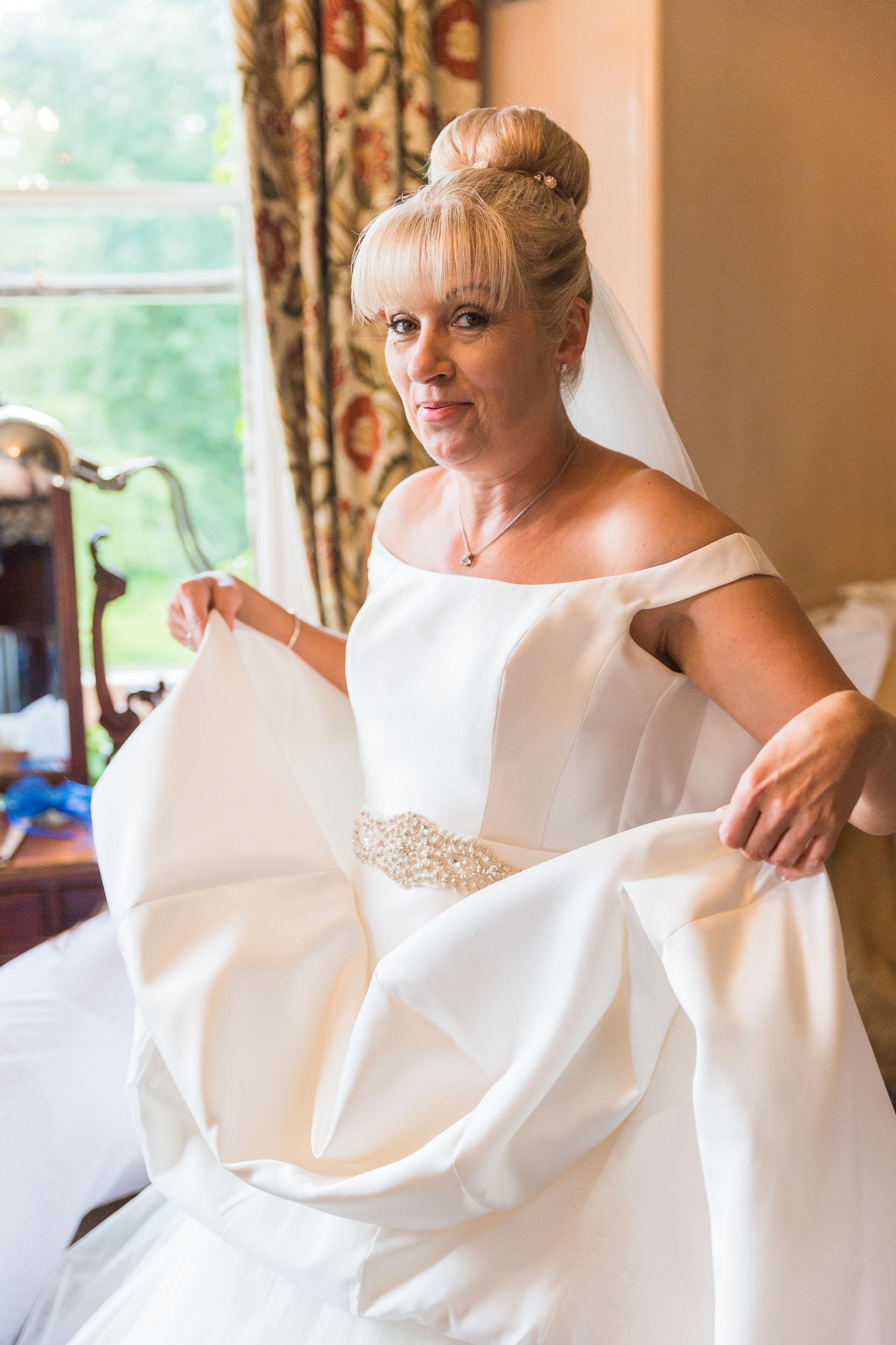 Kirsty & Kevin-Wedding-Bartle Hal-Lancashire-photo-94.jpg