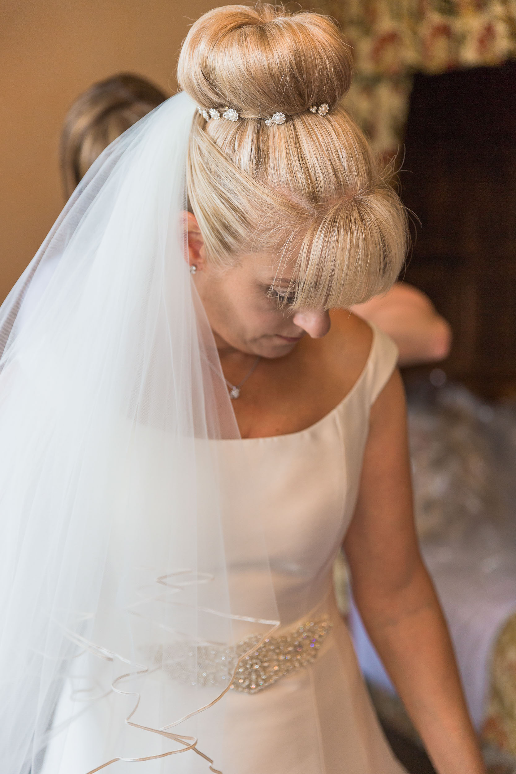 Kirsty & Kevin-Wedding-Bartle Hal-Lancashire-photo-95.jpg