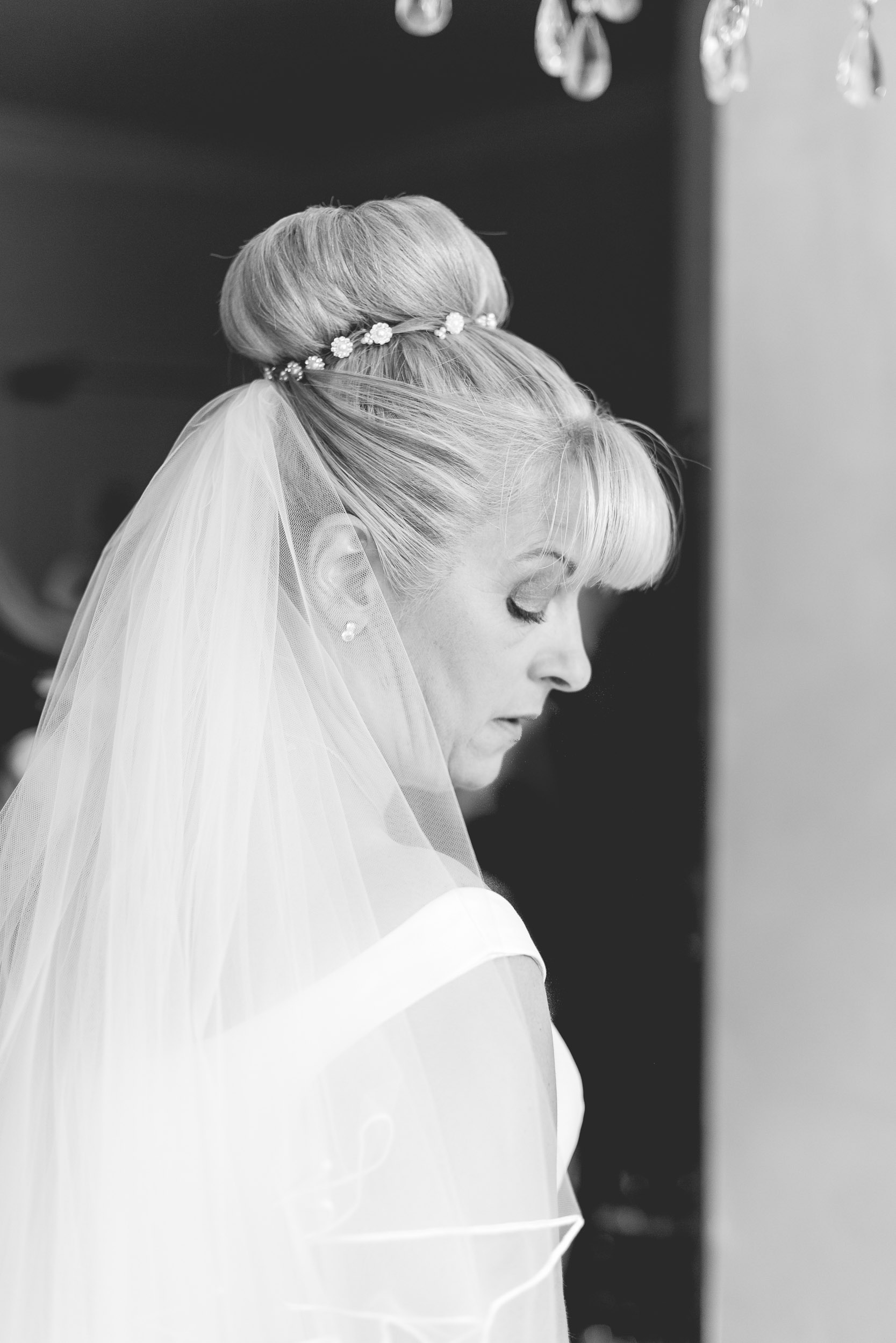Kirsty & Kevin-Wedding-Bartle Hal-Lancashire-photo-100.jpg