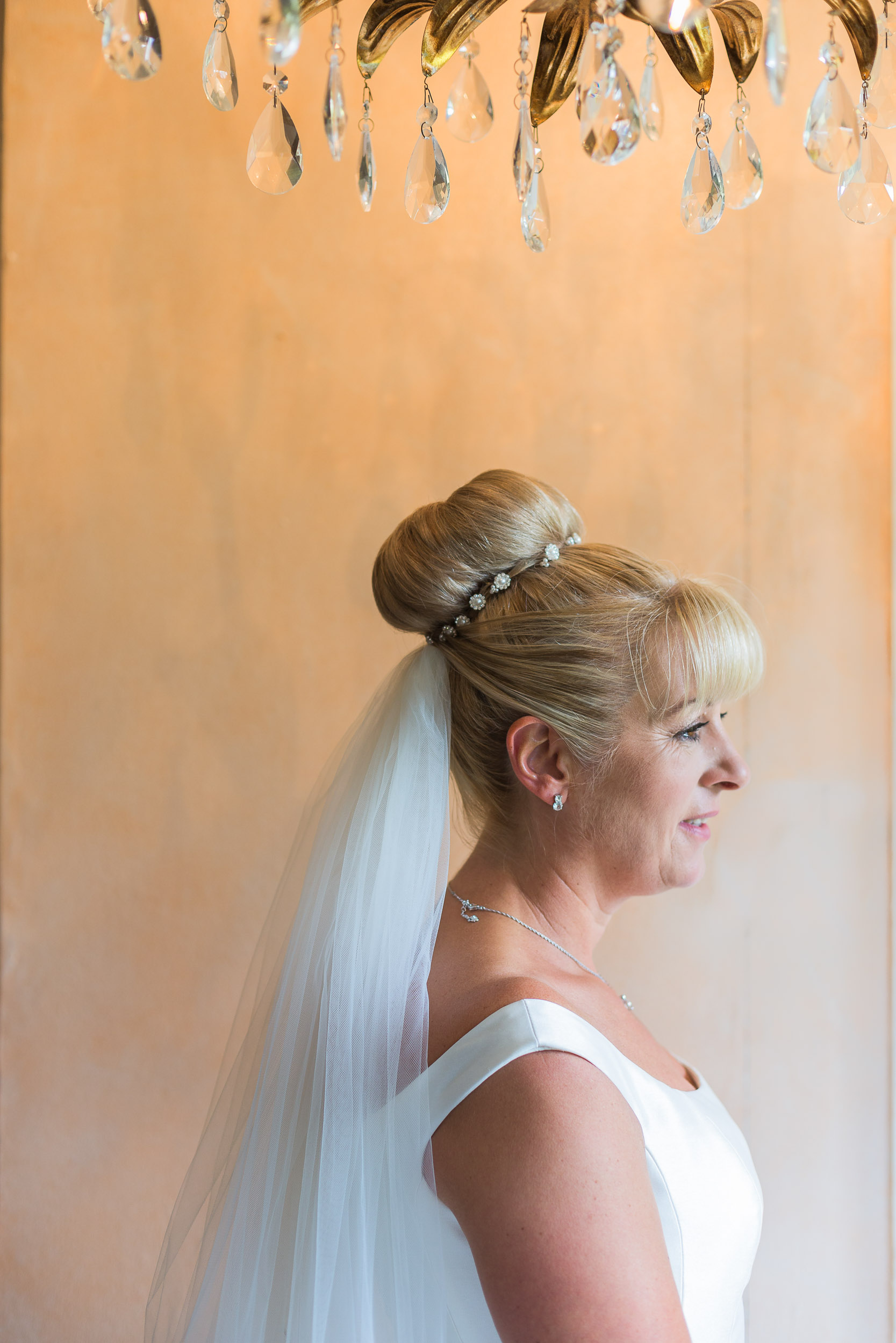 Kirsty & Kevin-Wedding-Bartle Hal-Lancashire-photo-114.jpg